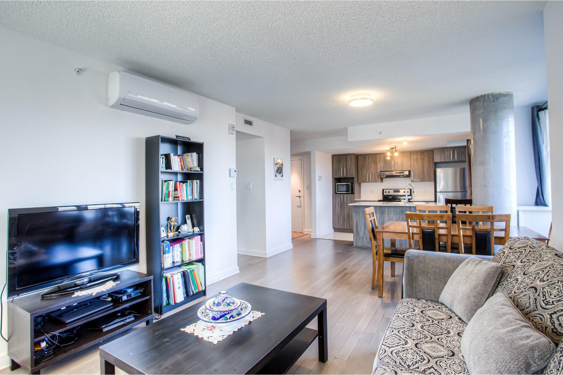 image 11 - Apartment For sale Ahuntsic-Cartierville Montréal  - 7 rooms