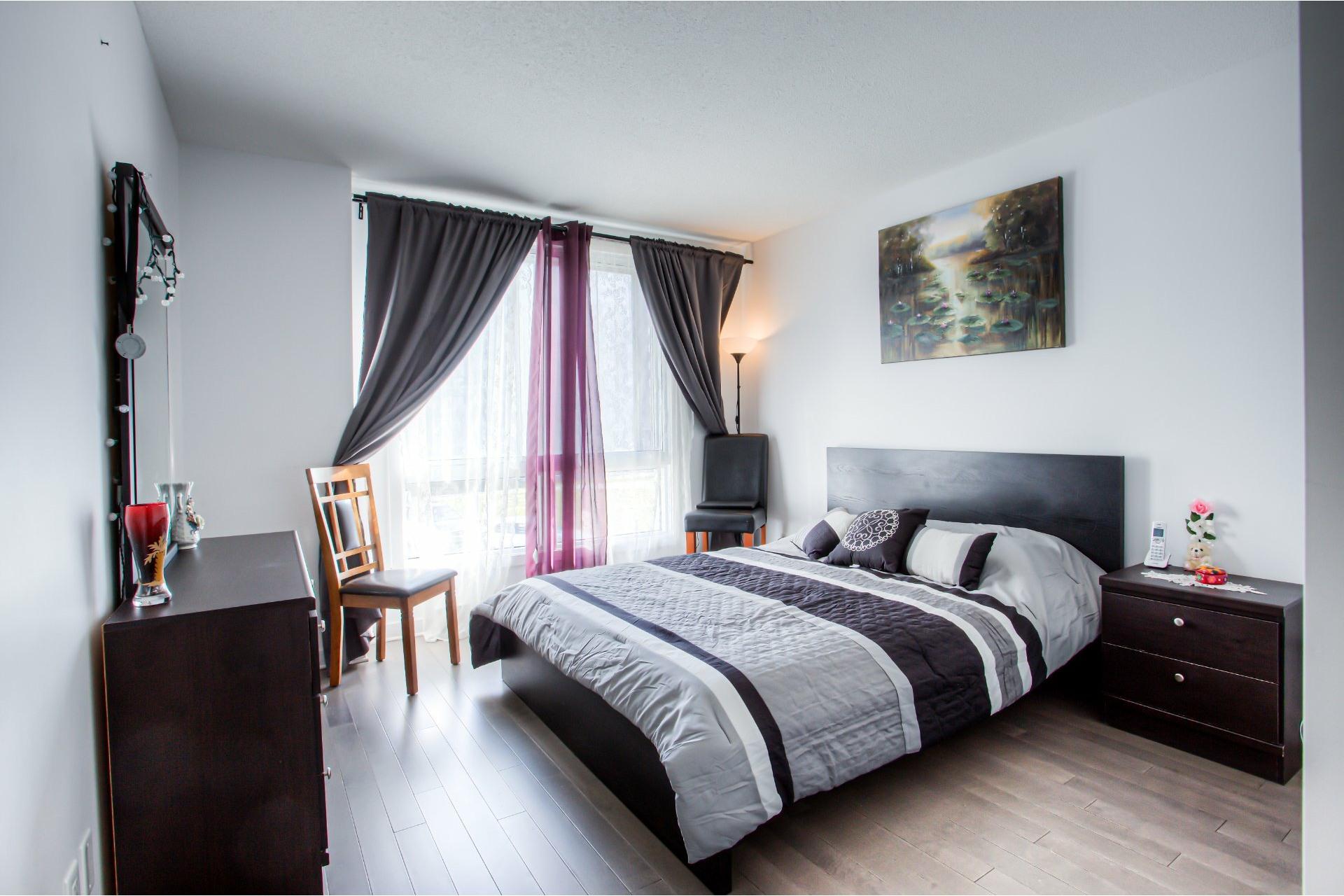 image 14 - Apartment For sale Ahuntsic-Cartierville Montréal  - 7 rooms