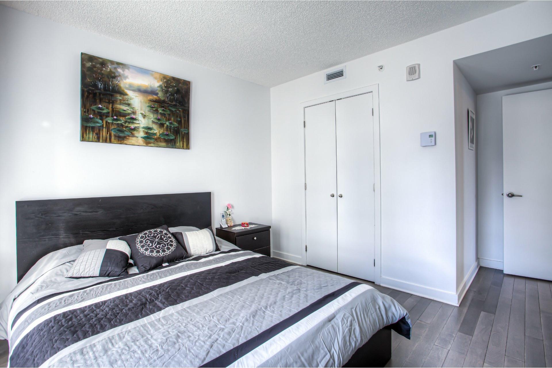 image 15 - Apartment For sale Ahuntsic-Cartierville Montréal  - 7 rooms