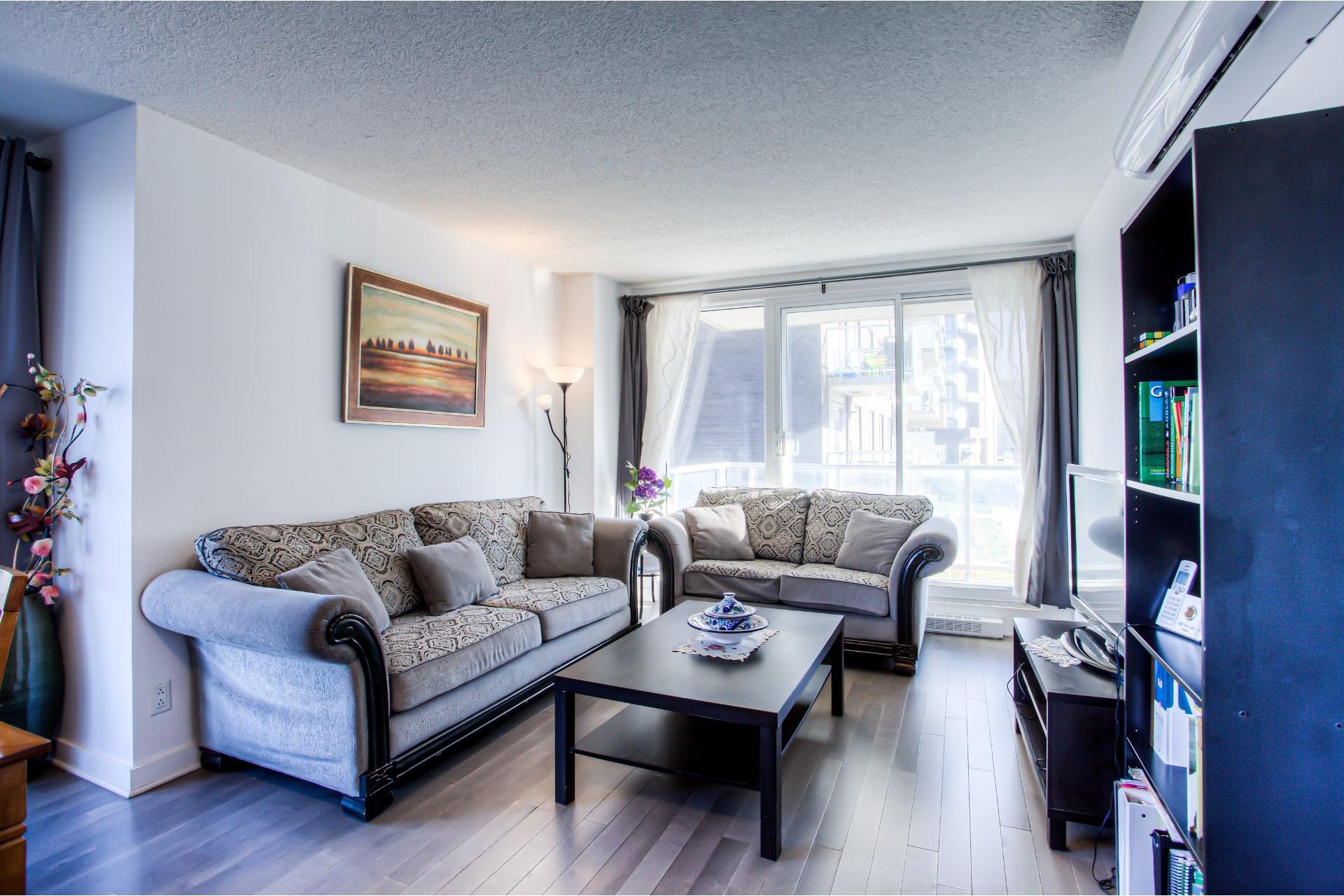 image 8 - Apartment For sale Ahuntsic-Cartierville Montréal  - 7 rooms