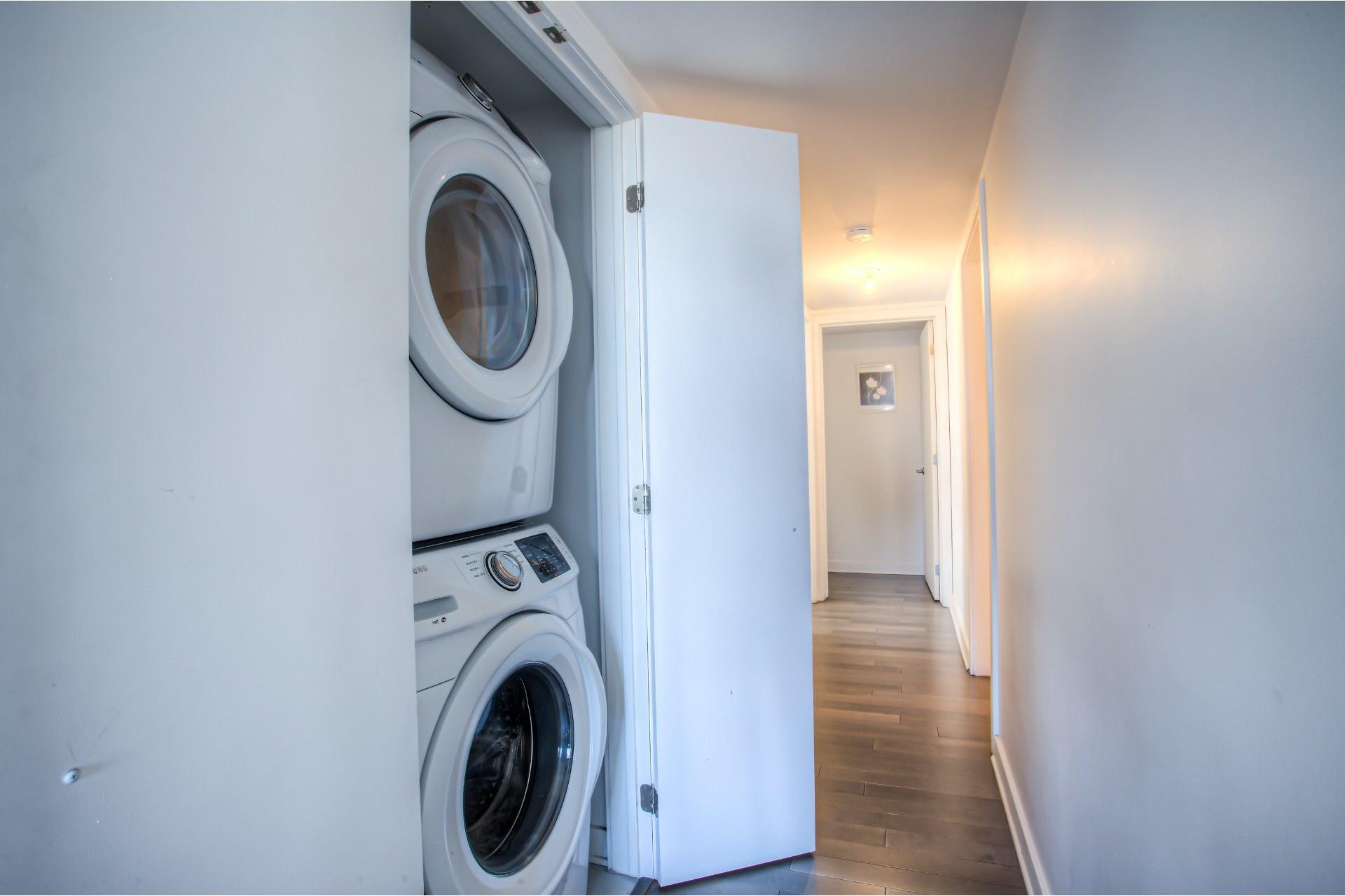 image 13 - Apartment For sale Ahuntsic-Cartierville Montréal  - 7 rooms