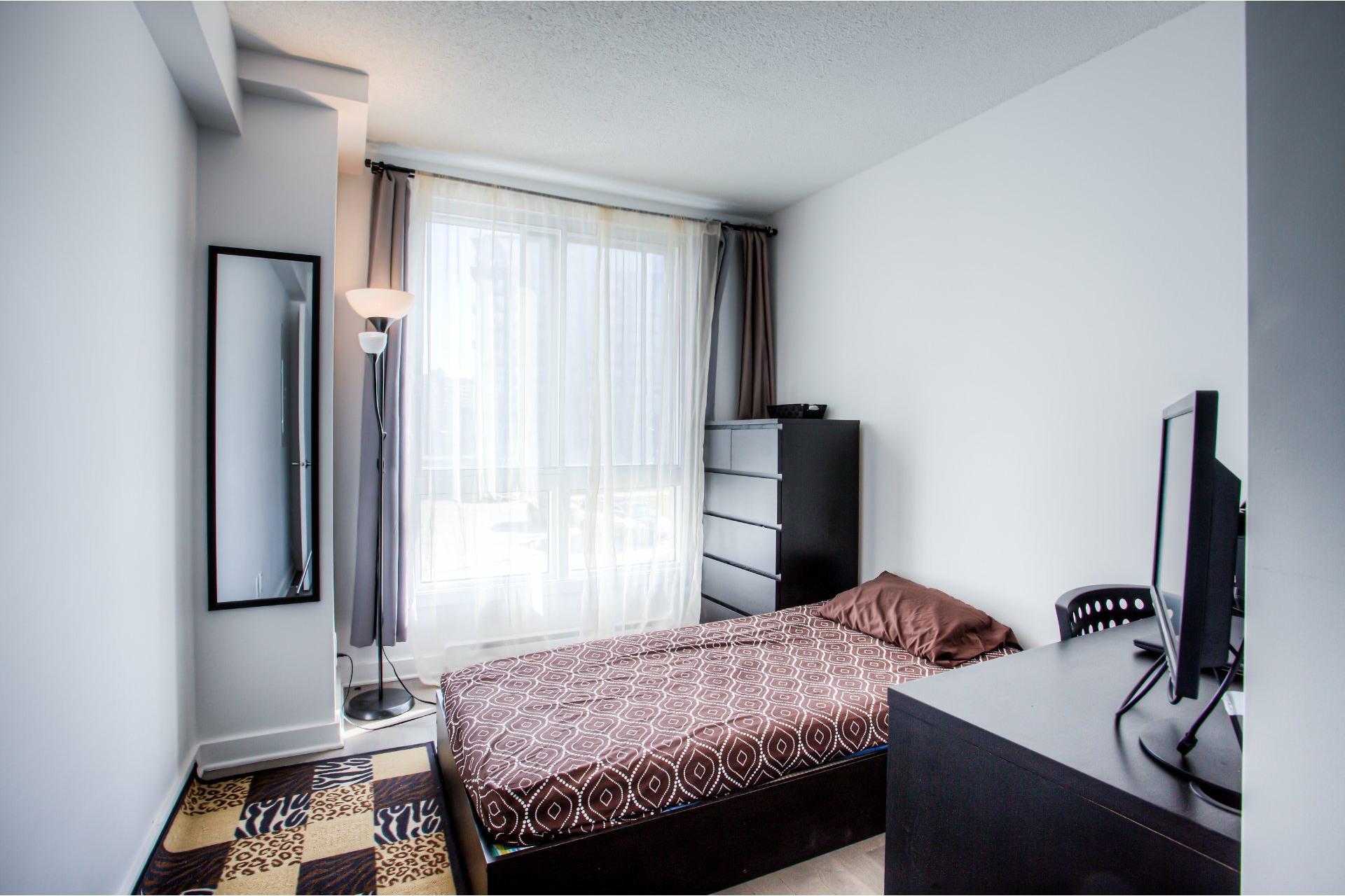 image 19 - Apartment For sale Ahuntsic-Cartierville Montréal  - 7 rooms