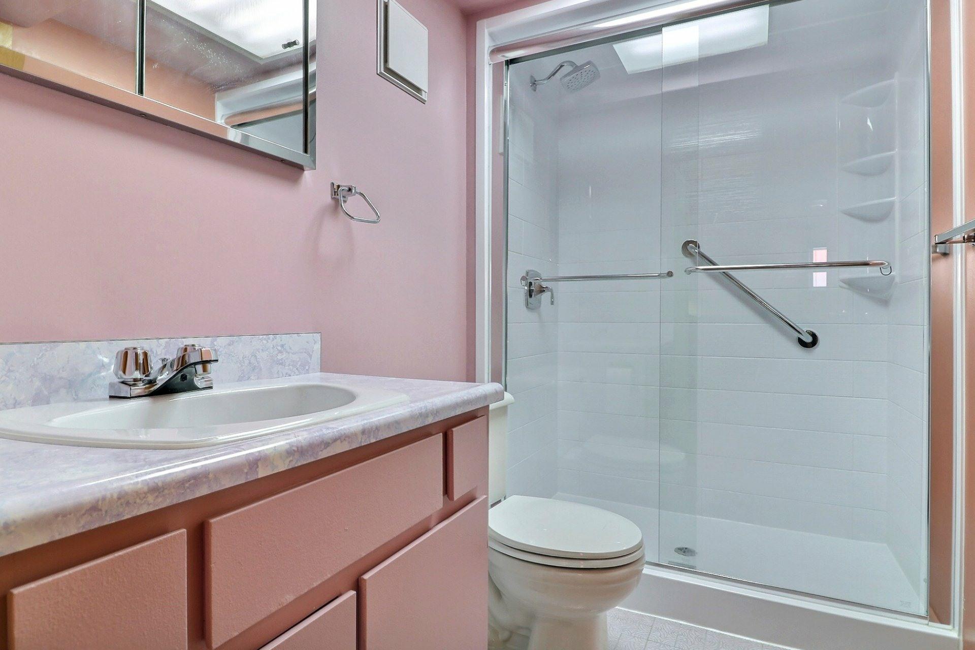 image 19 - House For sale Montréal-Nord Montréal  - 12 rooms