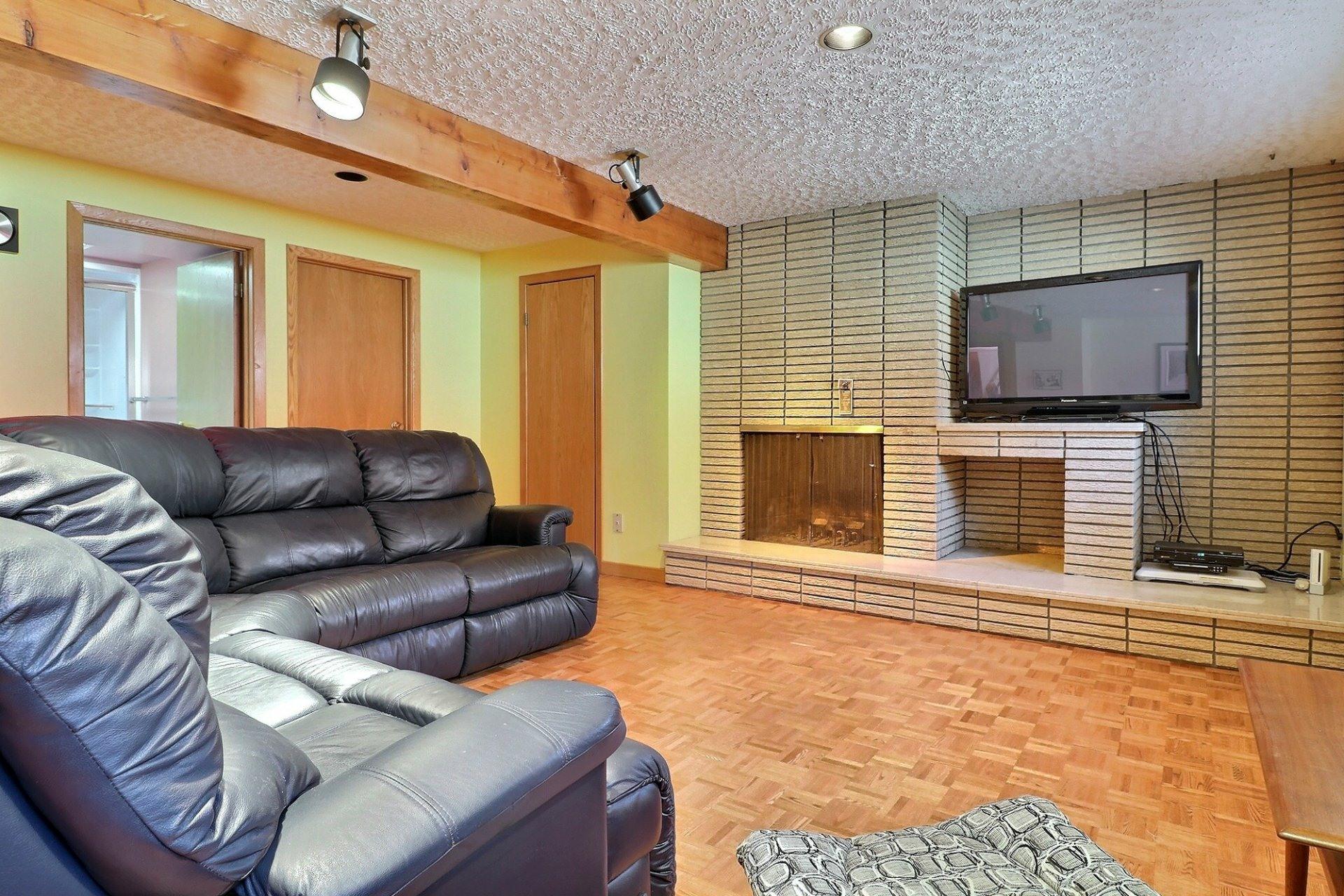 image 16 - House For sale Montréal-Nord Montréal  - 12 rooms