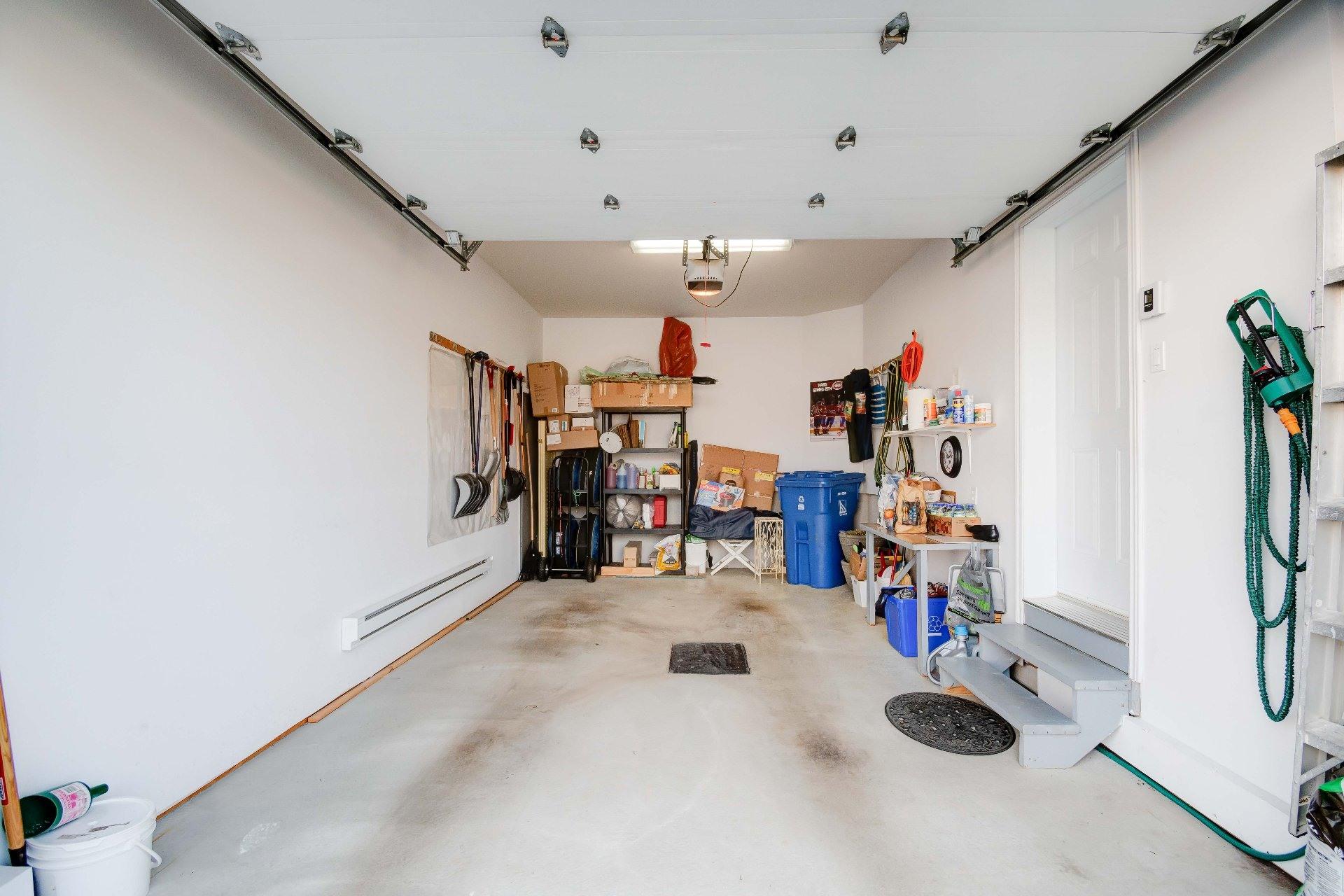 image 30 - Maison À vendre Trois-Rivières - 13 pièces