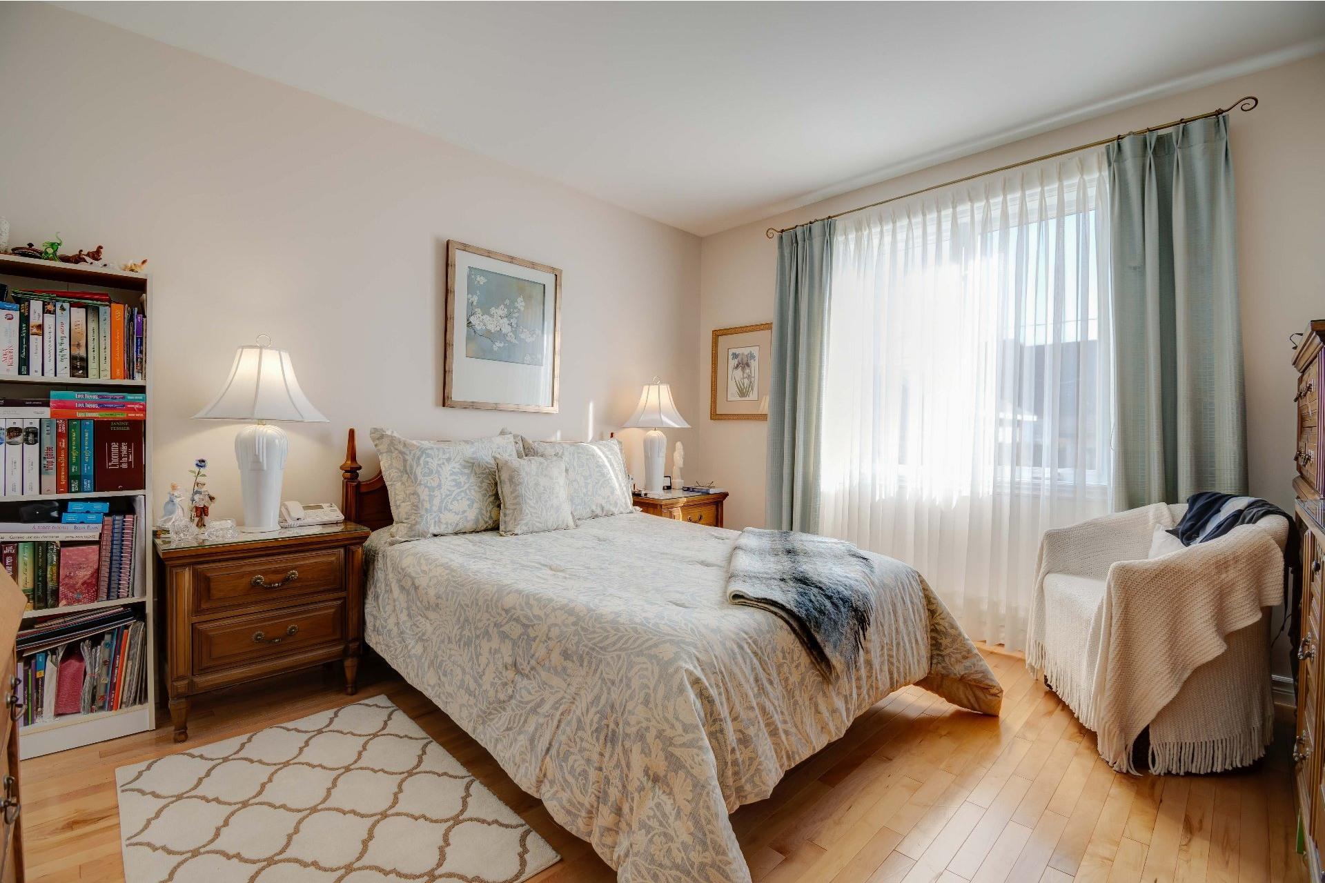 image 10 - House For sale Trois-Rivières - 13 rooms