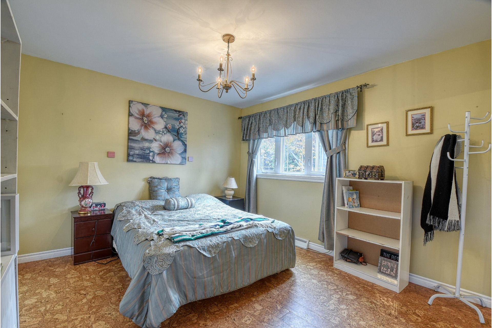 image 12 - House For sale Pincourt - 12 rooms