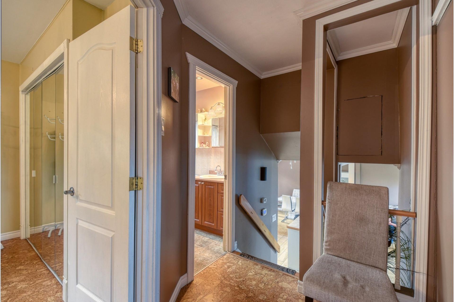 image 11 - Maison À vendre Pincourt - 12 pièces