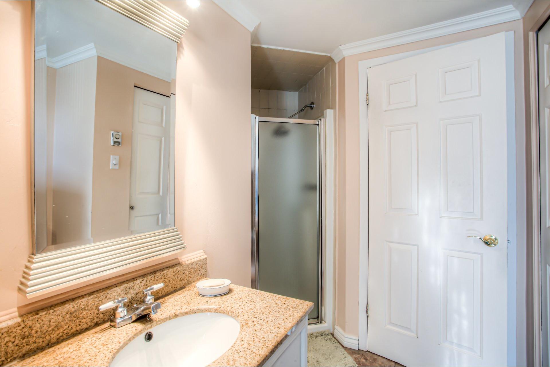 image 13 - House For sale L'Île-Bizard/Sainte-Geneviève Montréal  - 14 rooms