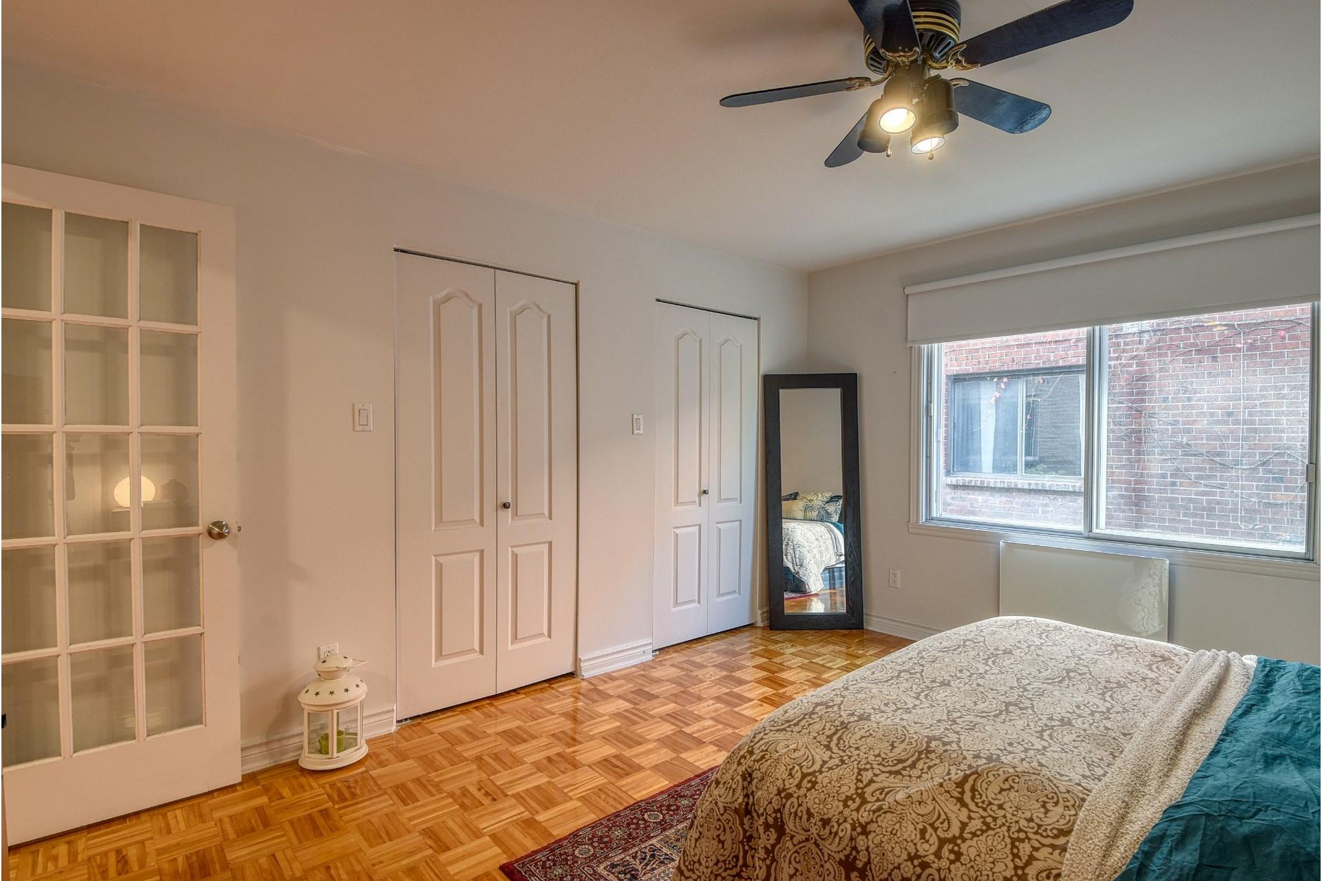 image 13 - Appartement À vendre LaSalle Montréal  - 6 pièces