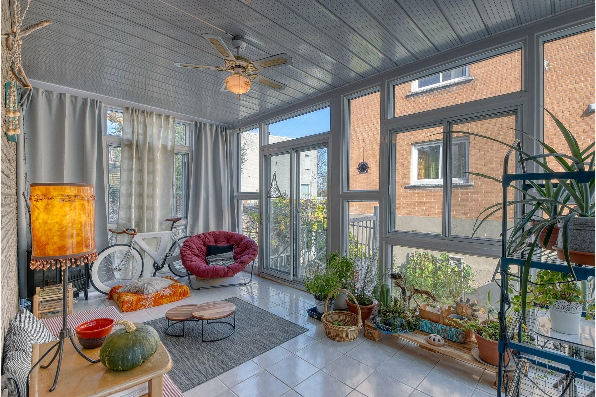 image 11 - Appartement À vendre LaSalle Montréal  - 6 pièces