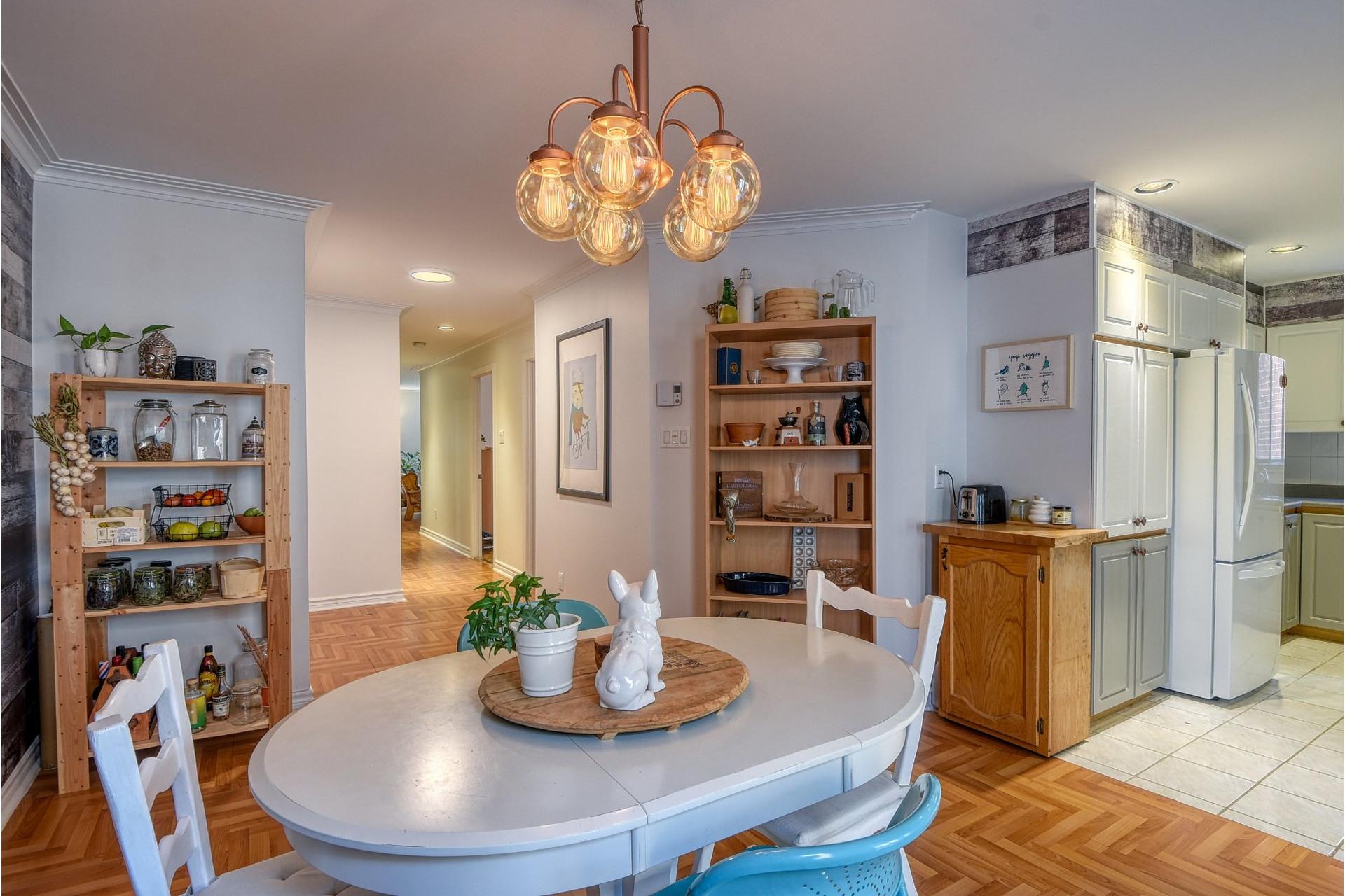 image 7 - Appartement À vendre LaSalle Montréal  - 6 pièces