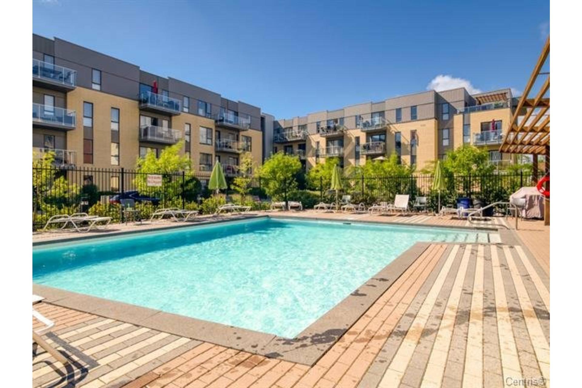 image 19 - 公寓 出售 Lachine Montréal  - 7 室