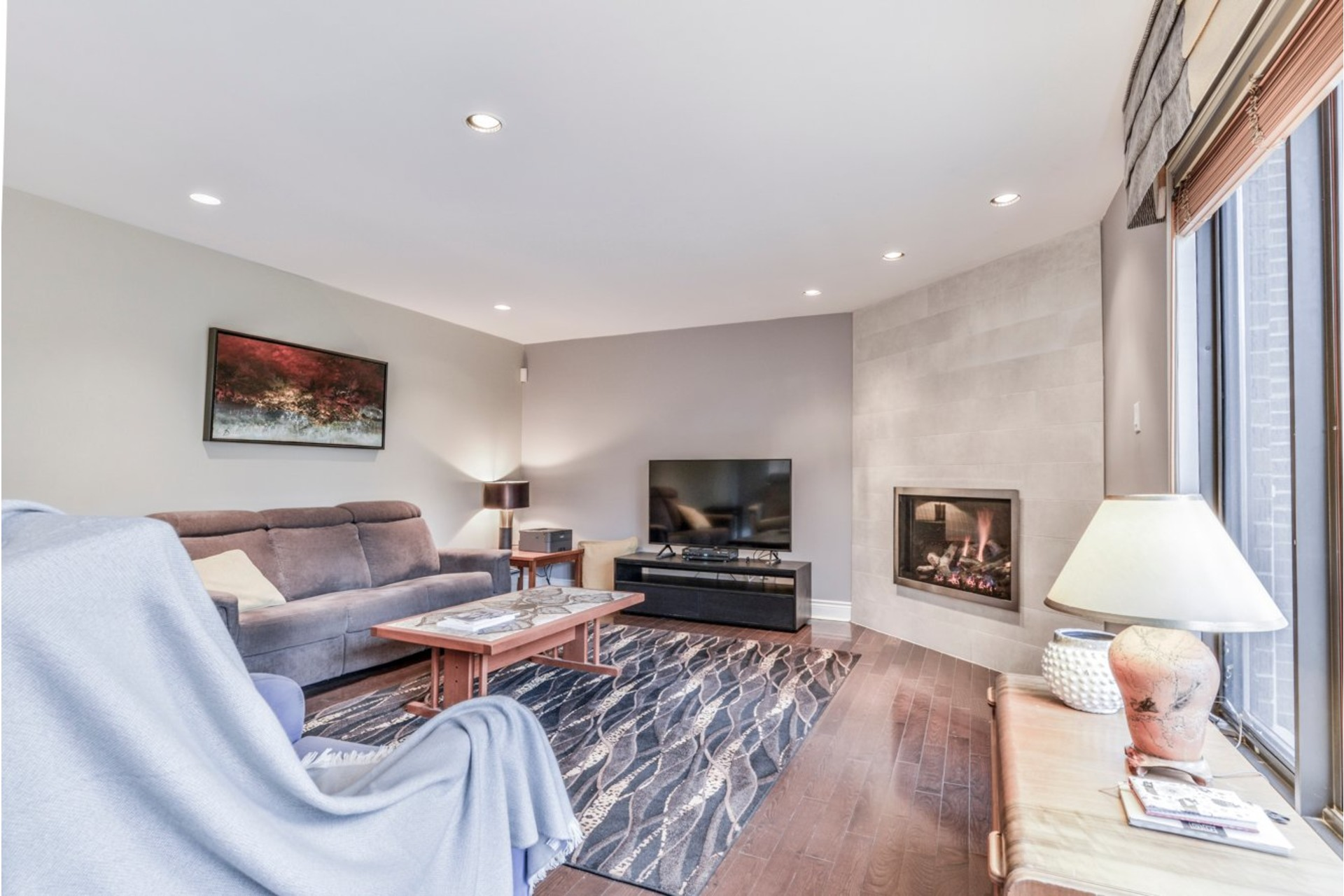 image 10 - House For sale Brossard - 10 rooms