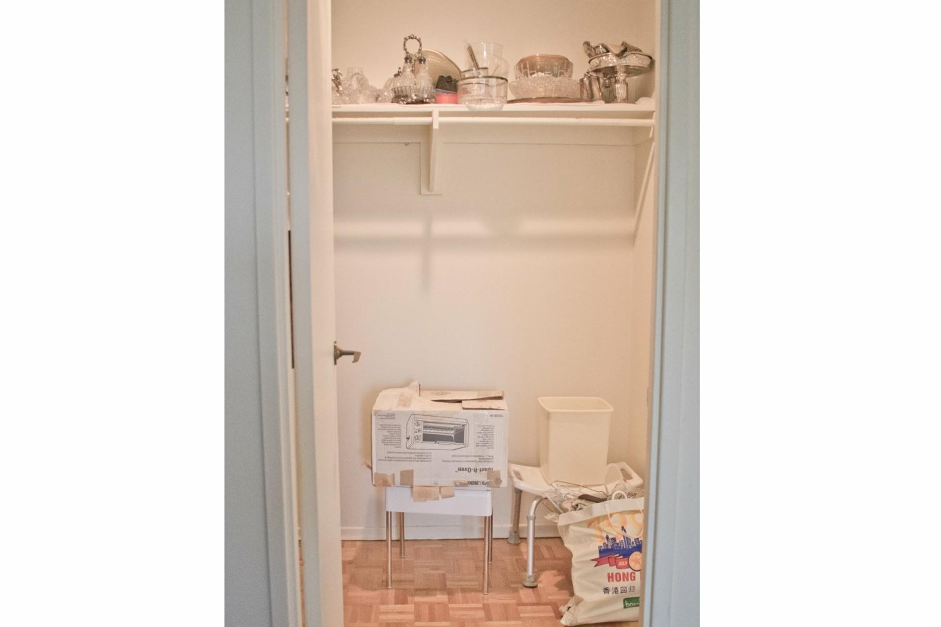image 14 - Appartement À vendre Côte-Saint-Luc - 7 pièces