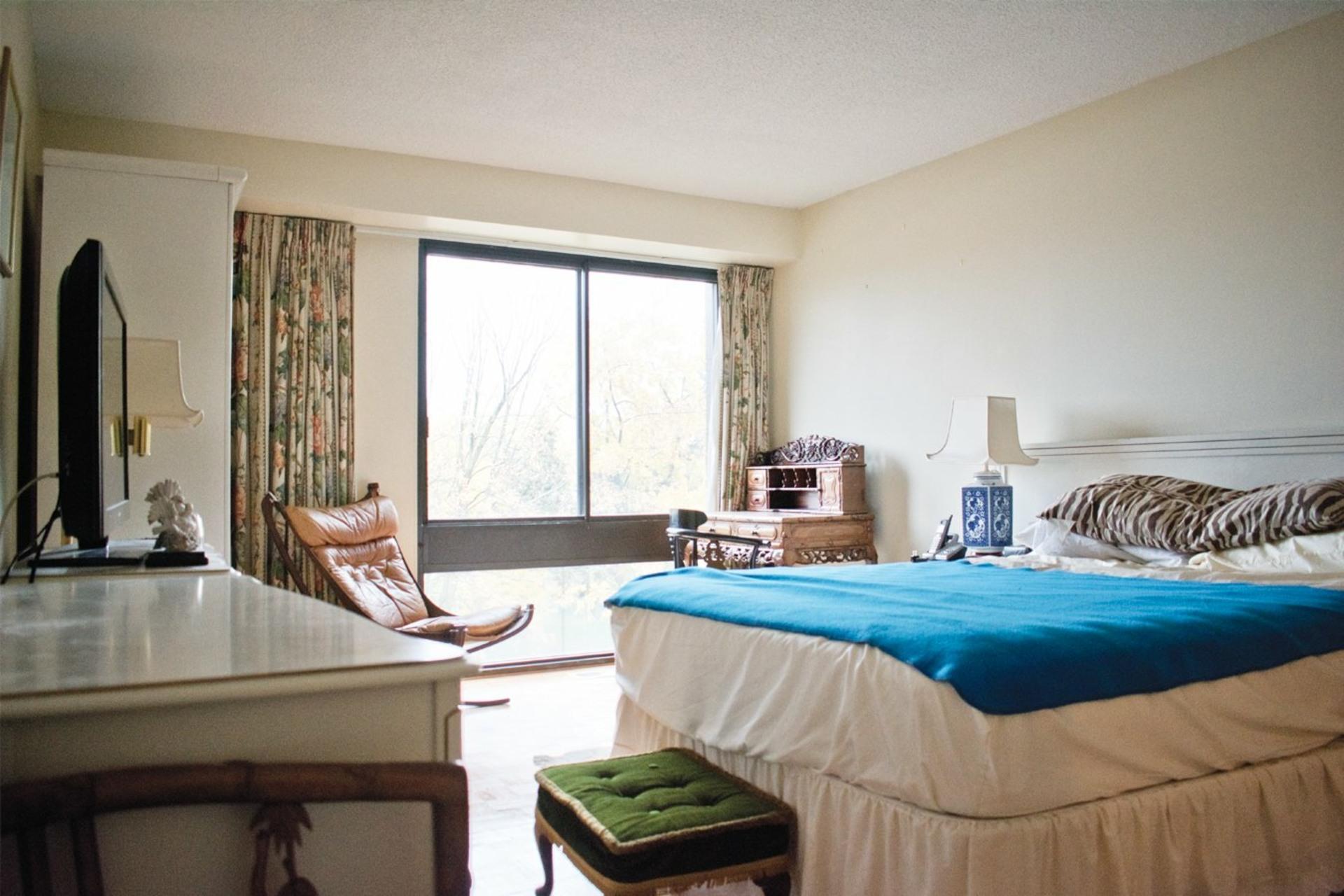 image 9 - Appartement À vendre Côte-Saint-Luc - 7 pièces