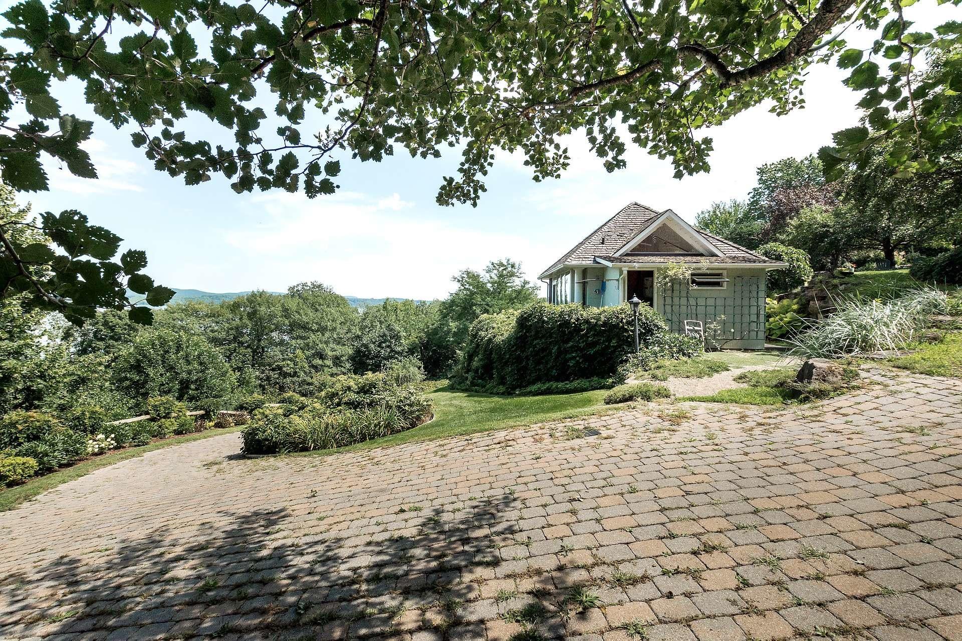 image 87 - Casa In Vendita Hudson
