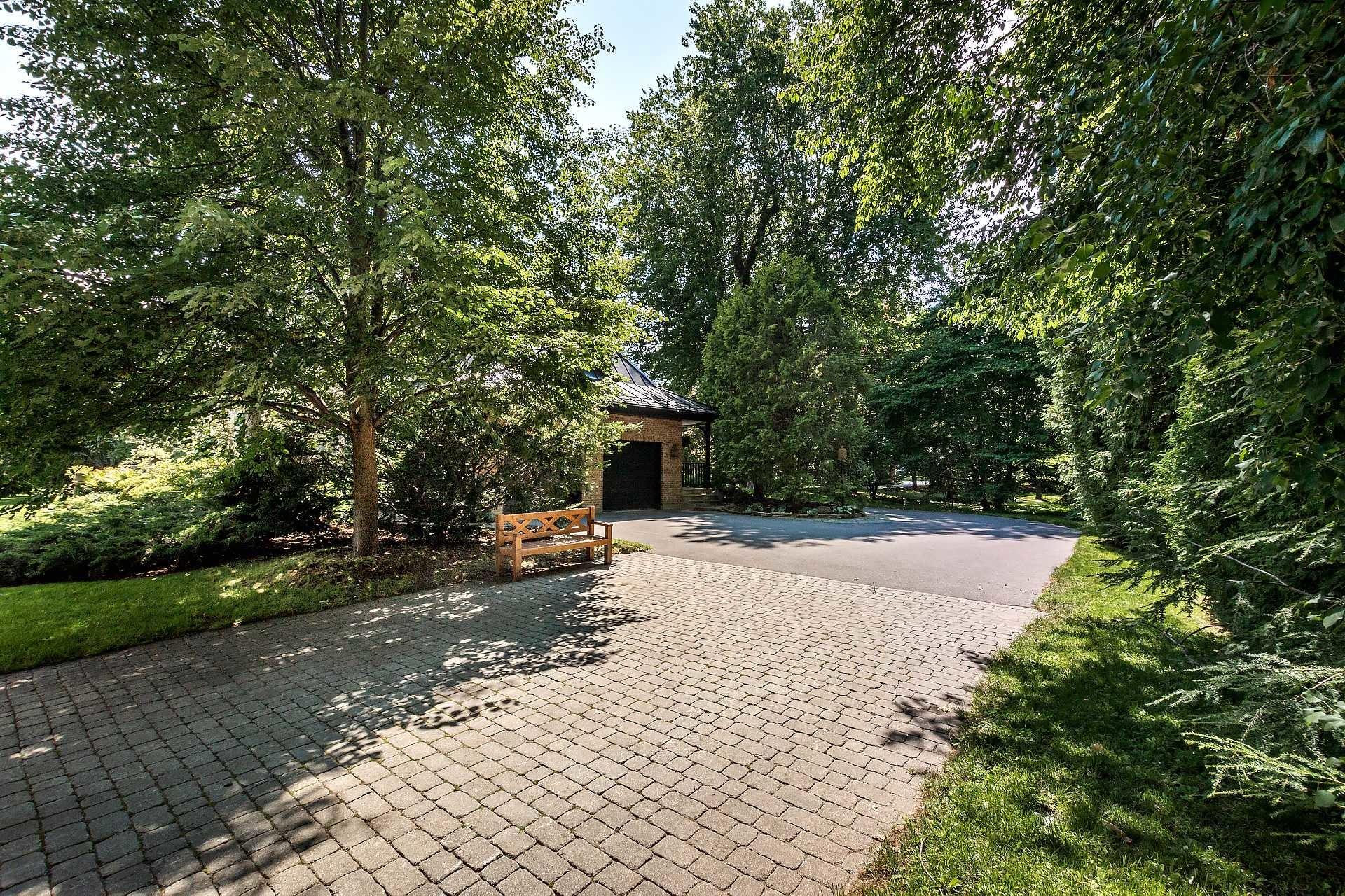 image 70 - Casa In Vendita Hudson