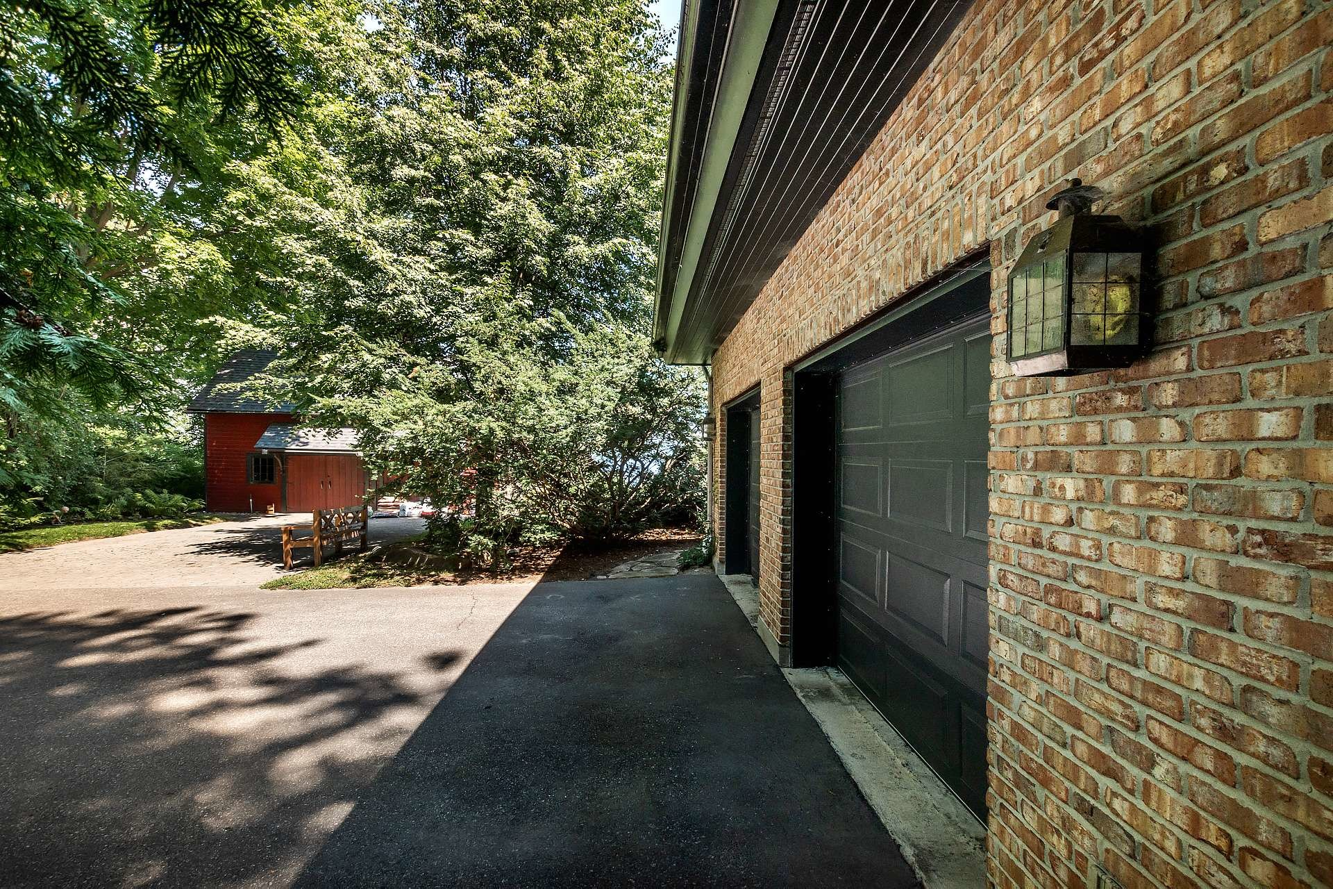 image 68 - House For sale Hudson