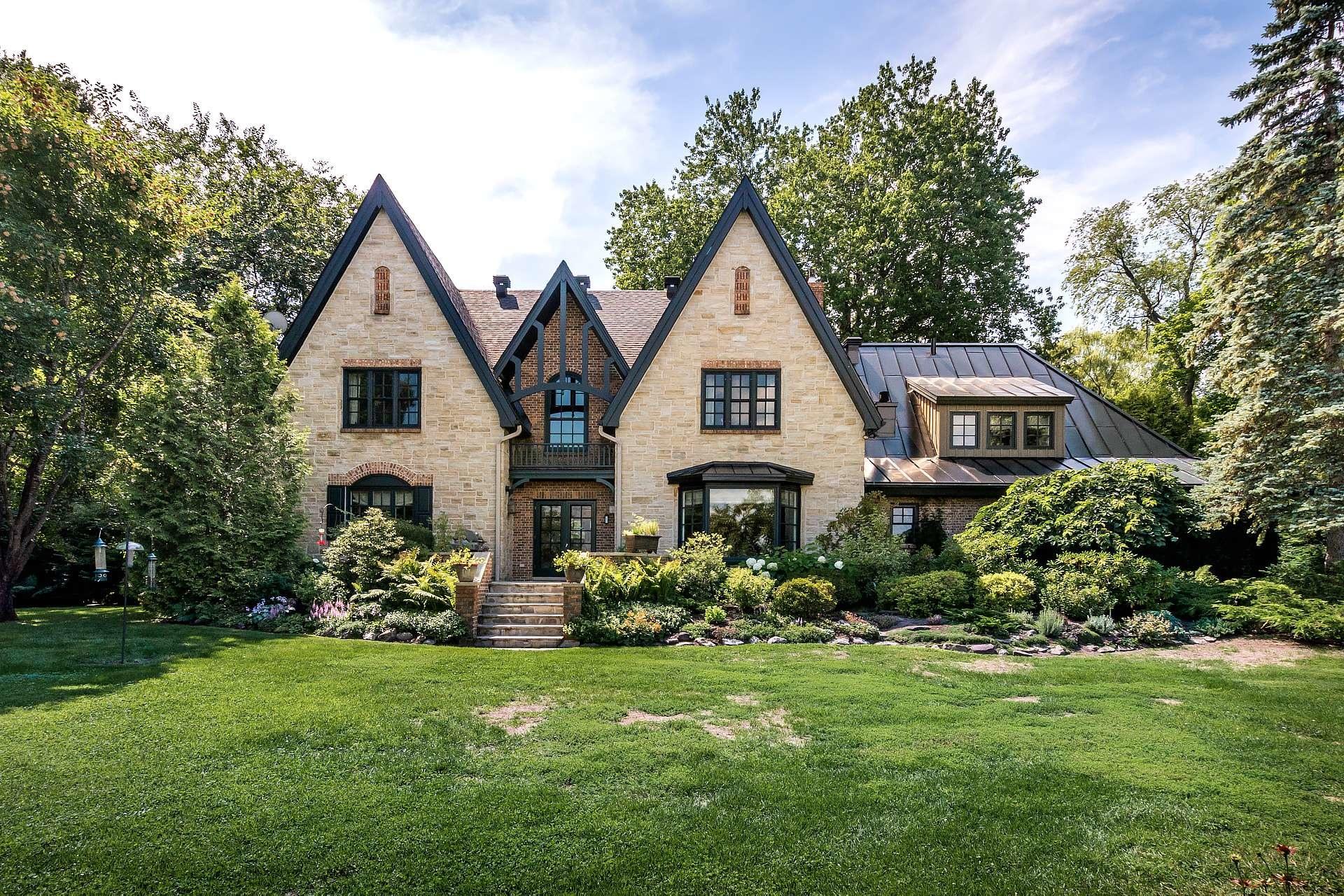 image 59 - Casa In Vendita Hudson