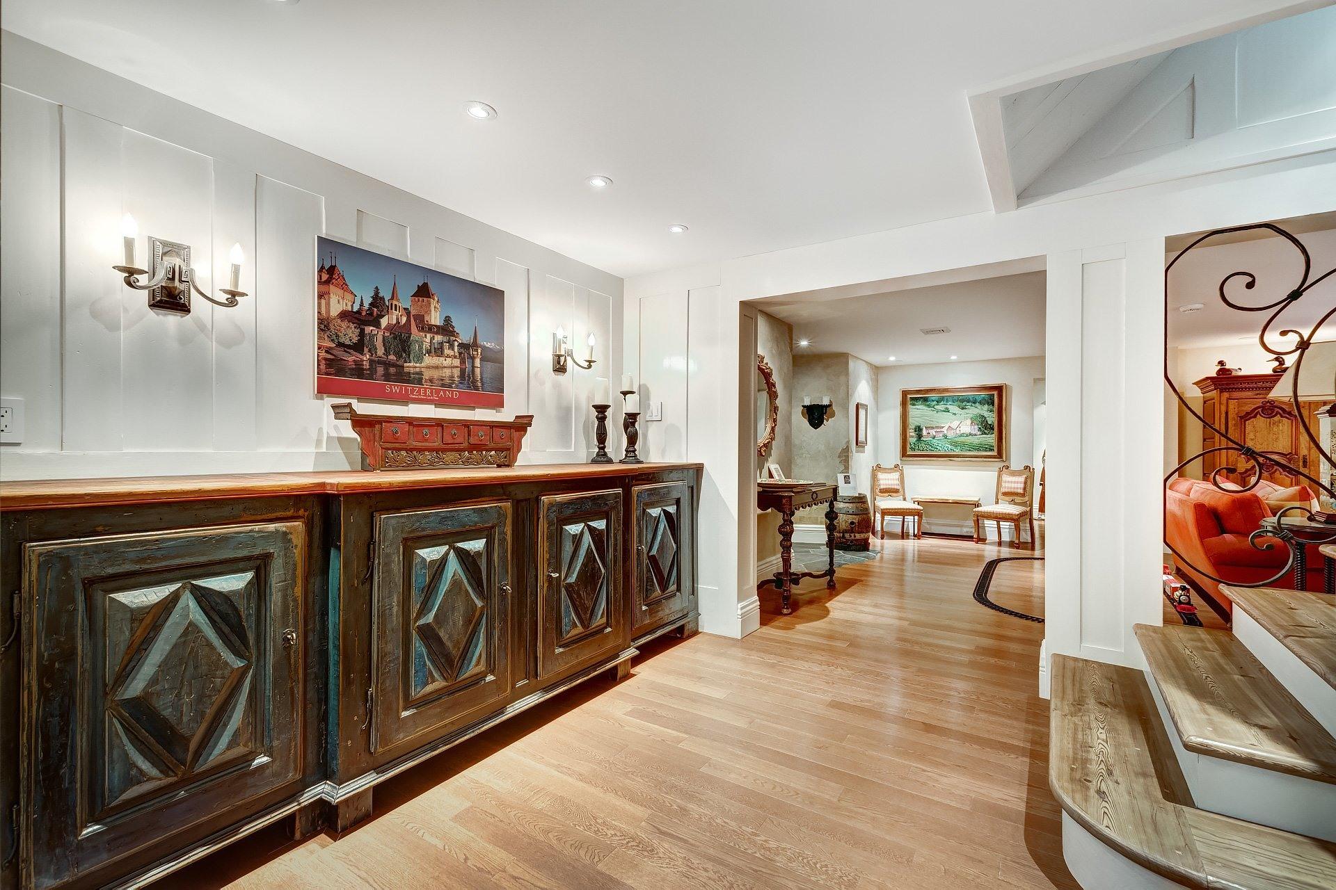 image 47 - Casa In Vendita Hudson