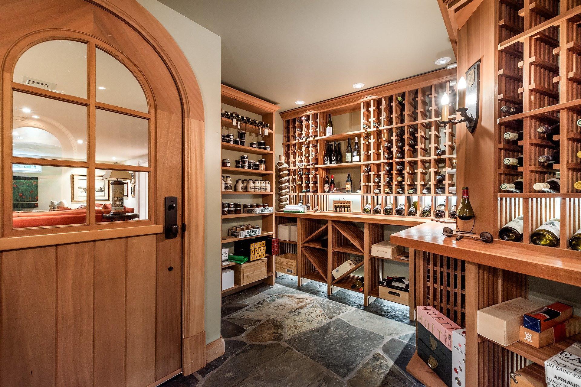 image 51 - Casa In Vendita Hudson