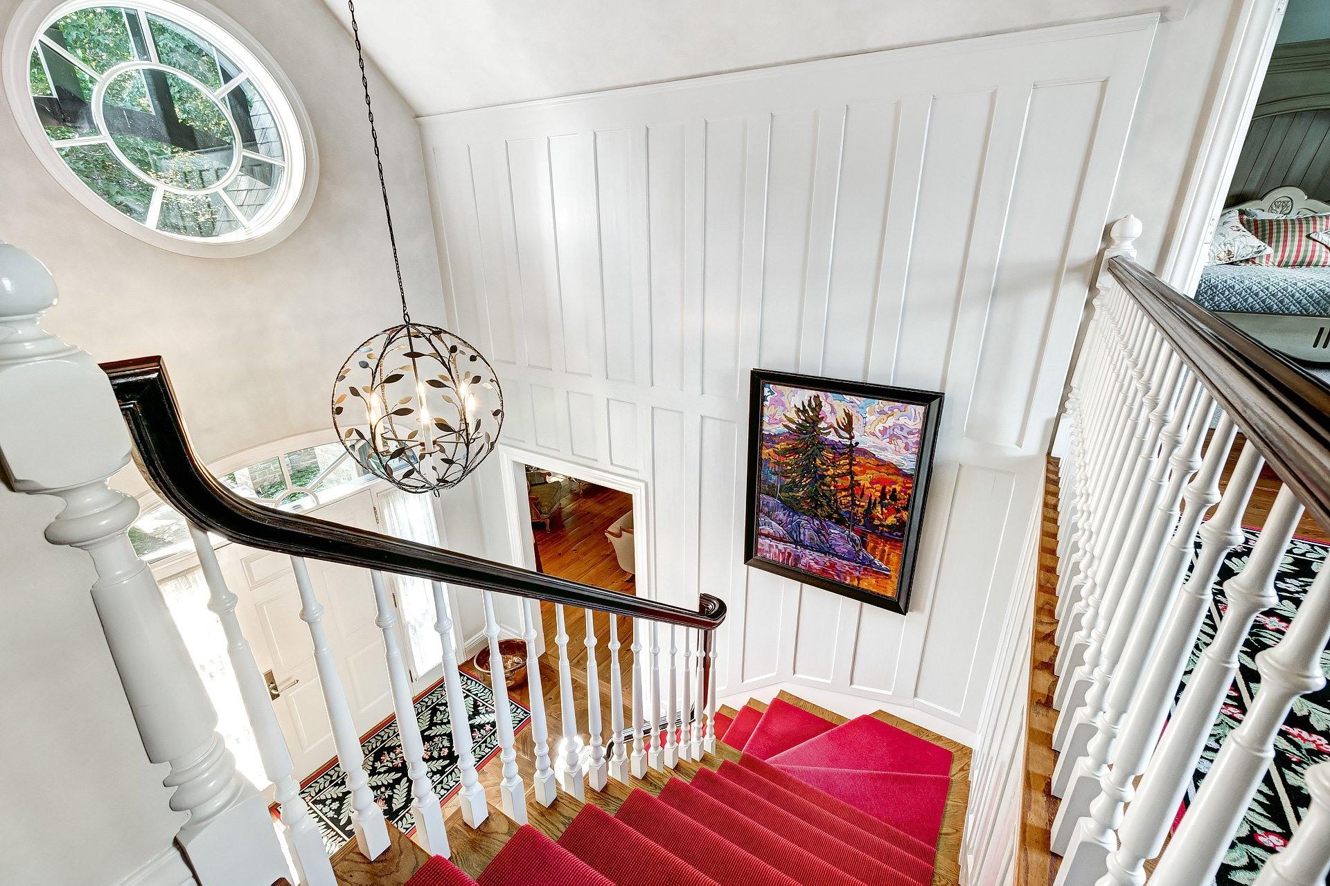 image 32 - Casa In Vendita Hudson