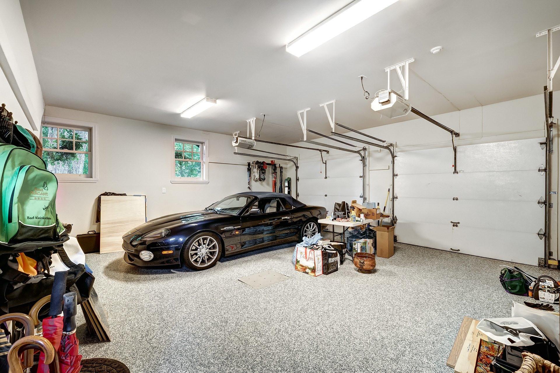 image 67 - Casa In Vendita Hudson