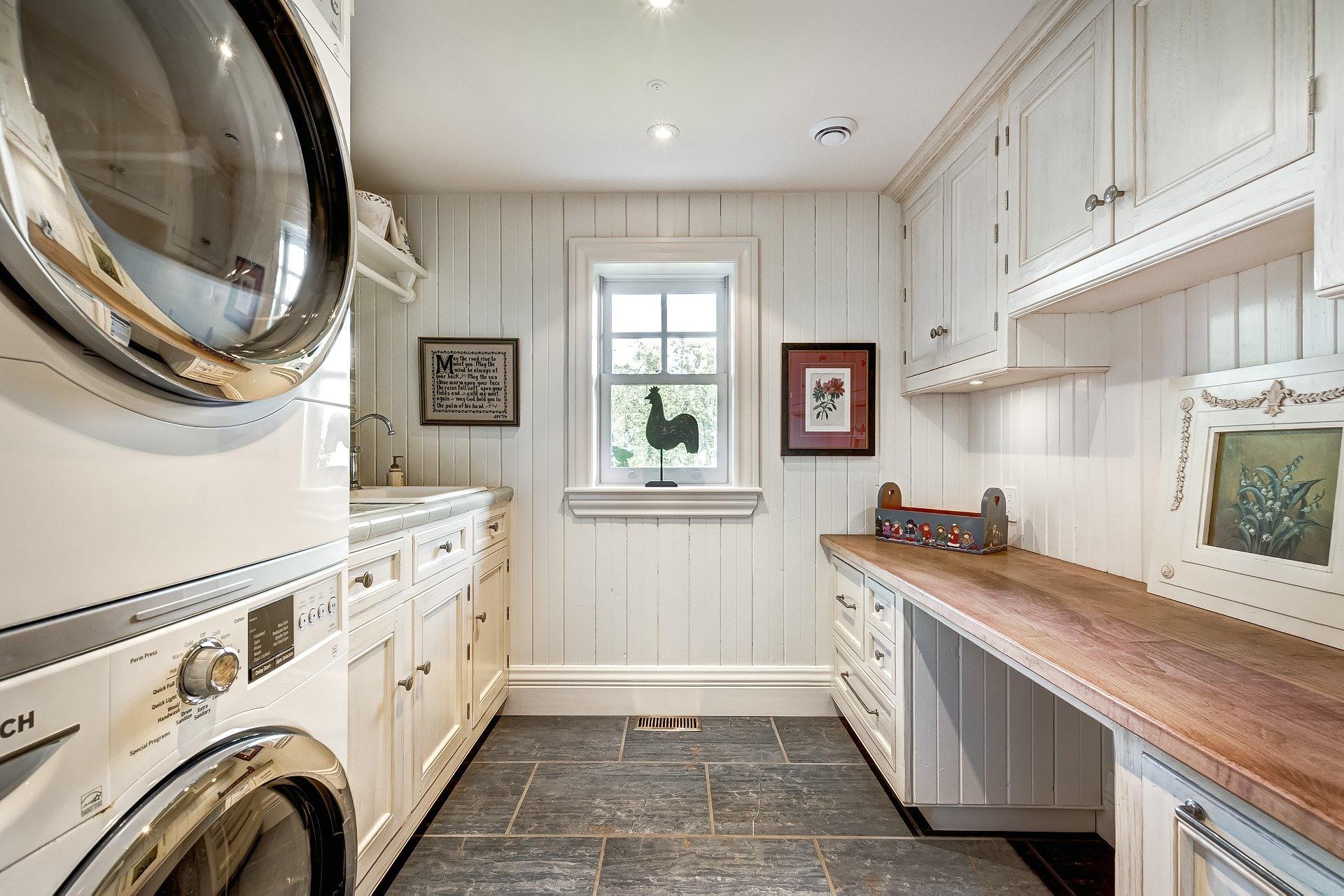 image 55 - Casa In Vendita Hudson