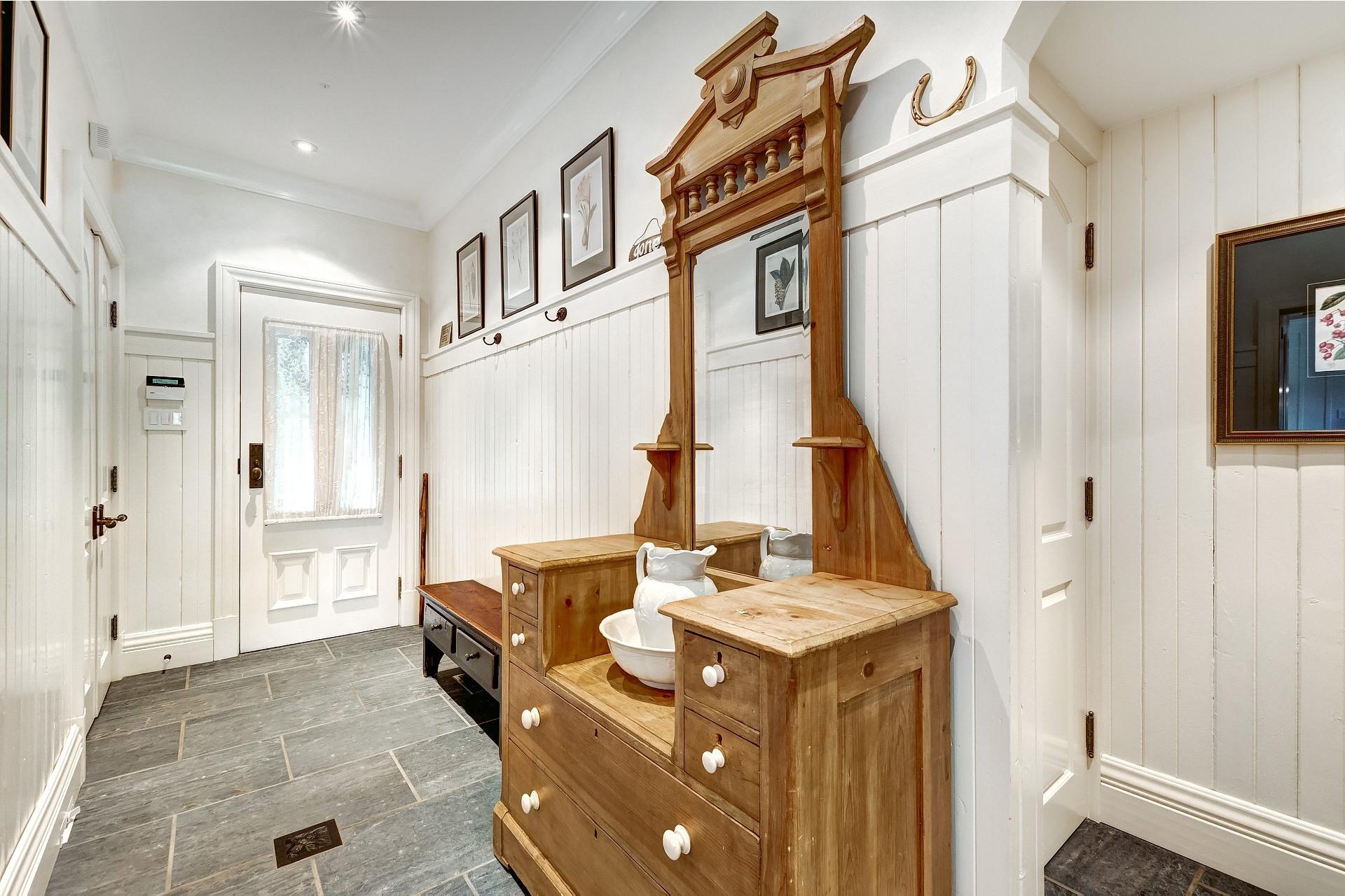 image 54 - Casa In Vendita Hudson