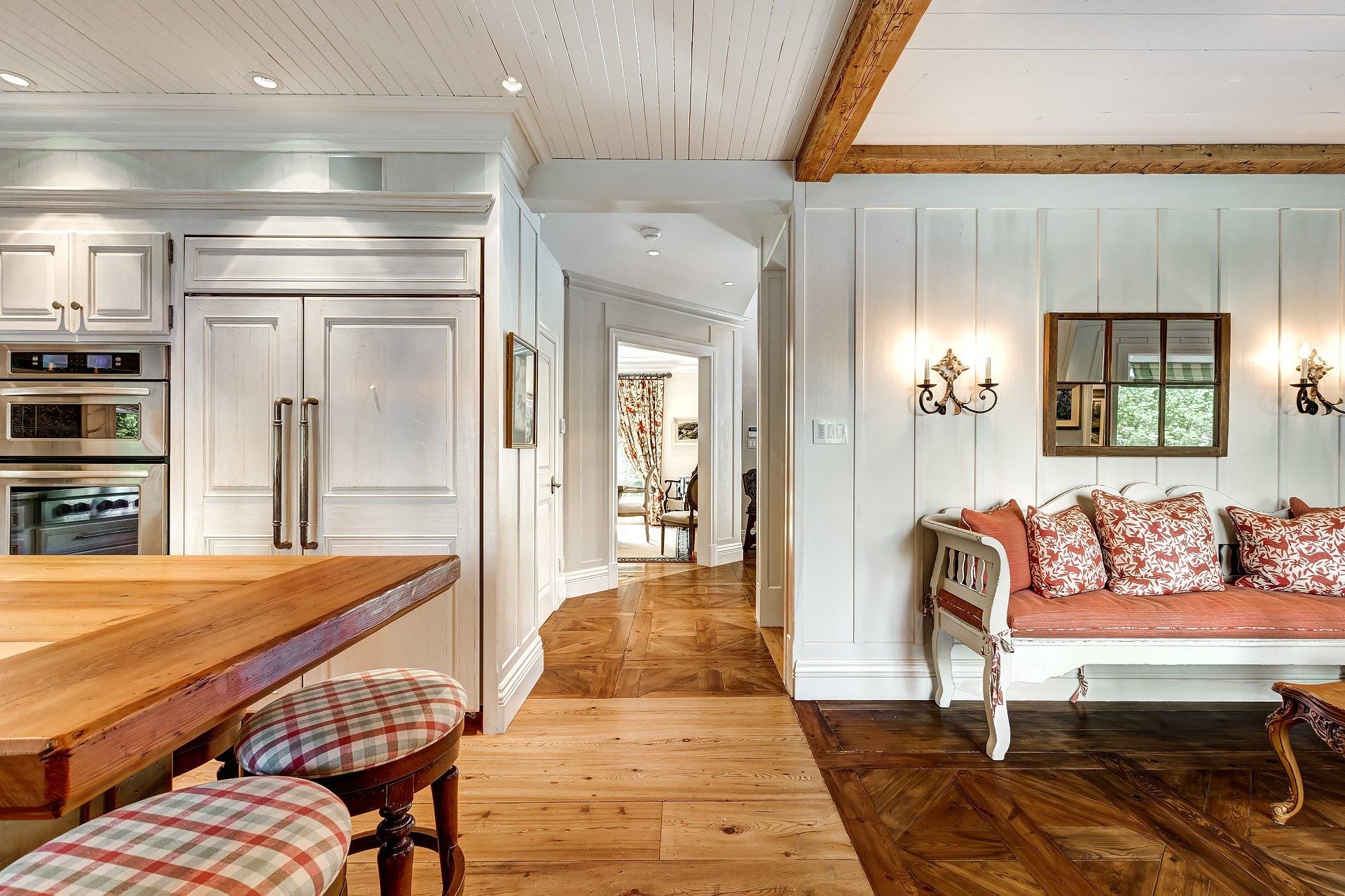 image 23 - Casa In Vendita Hudson