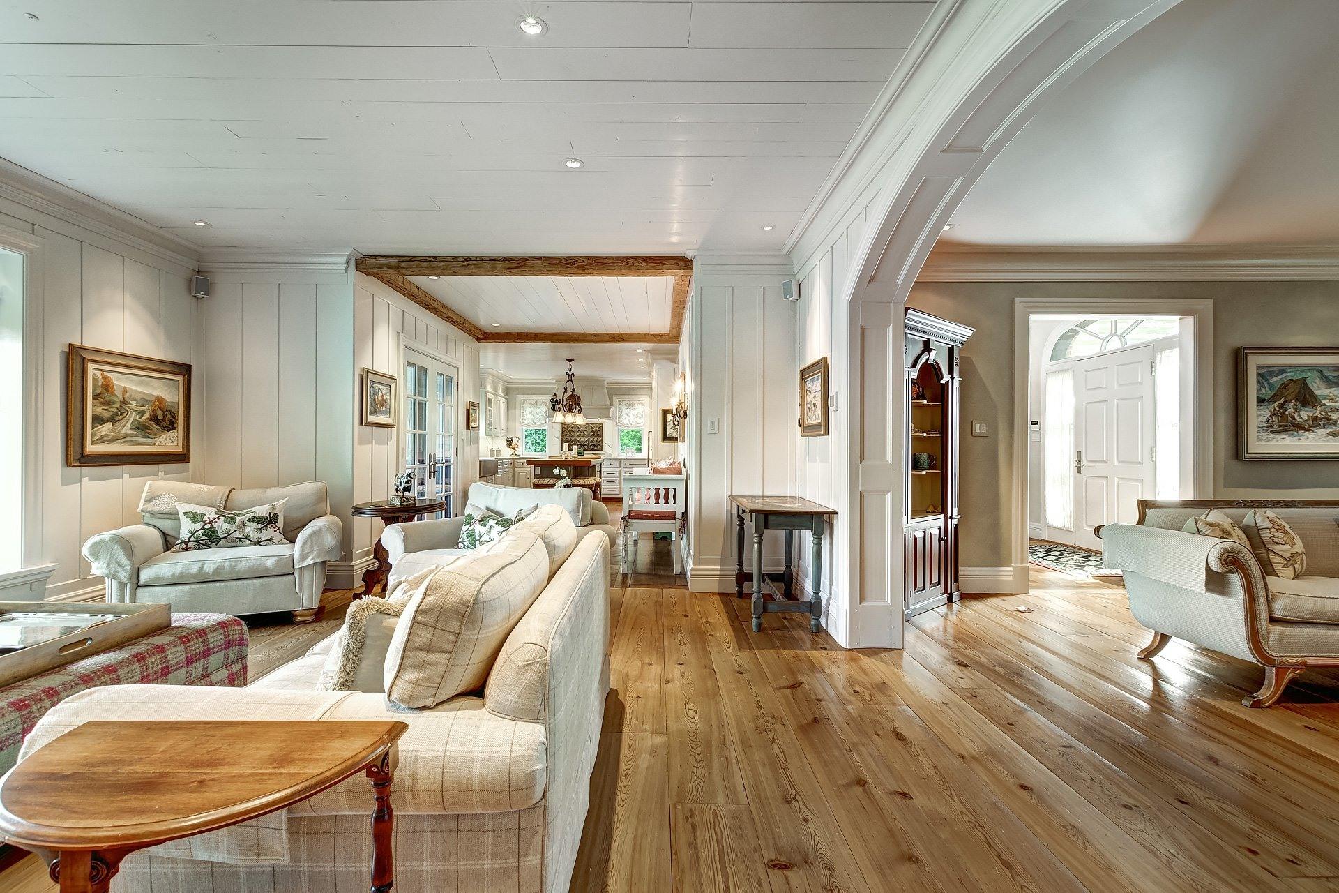 image 18 - Casa In Vendita Hudson