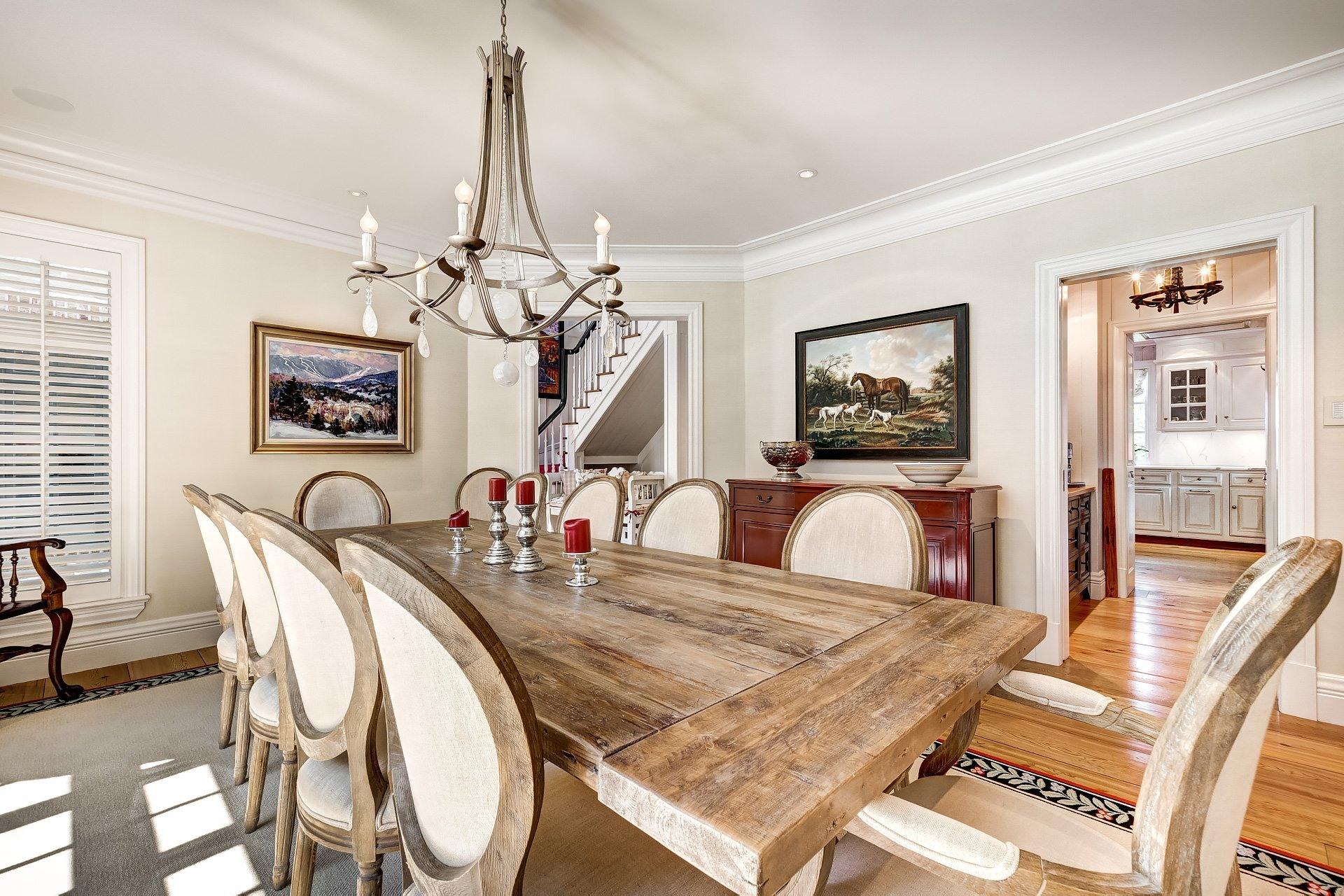 image 35 - Casa In Vendita Hudson
