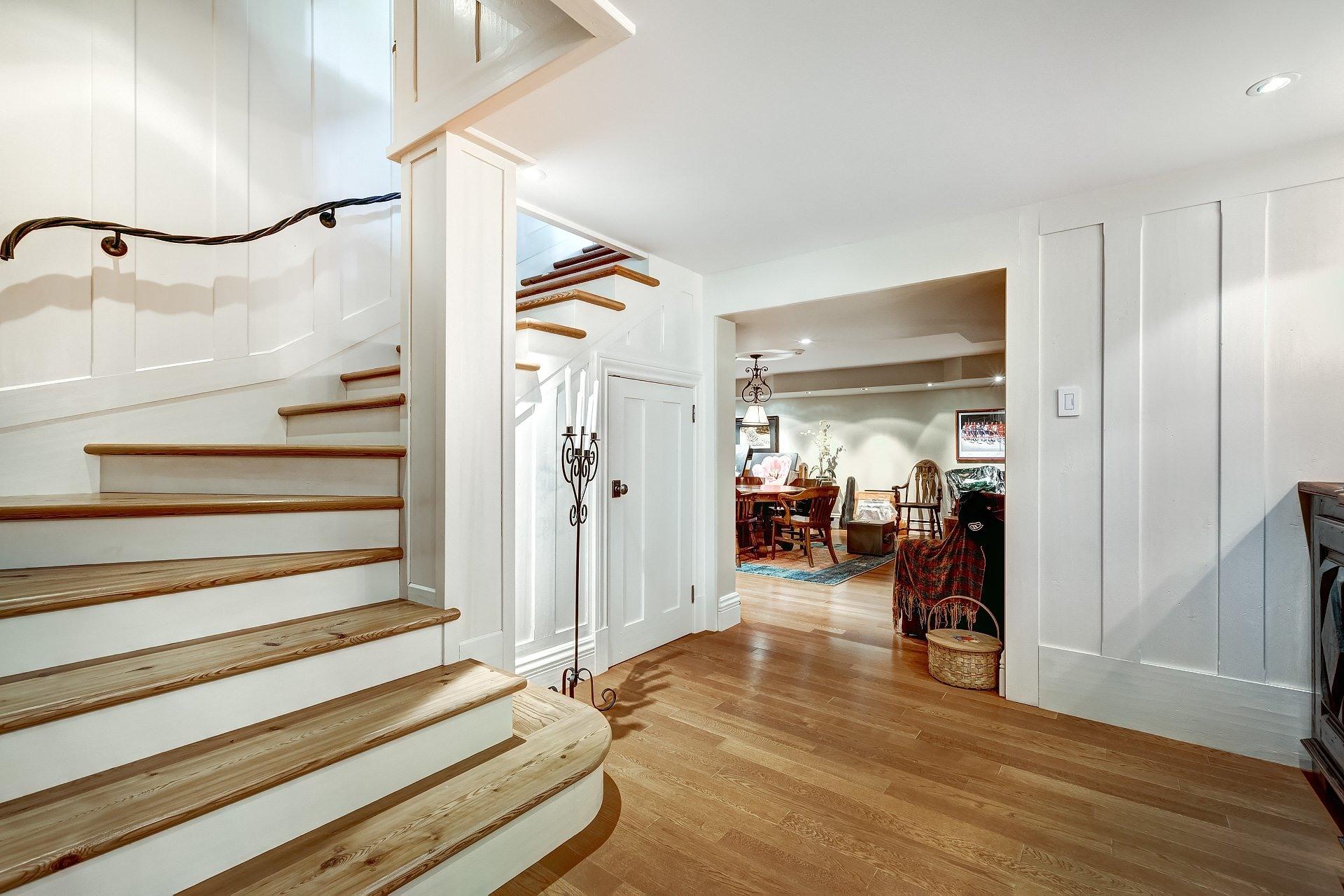 image 46 - Casa In Vendita Hudson