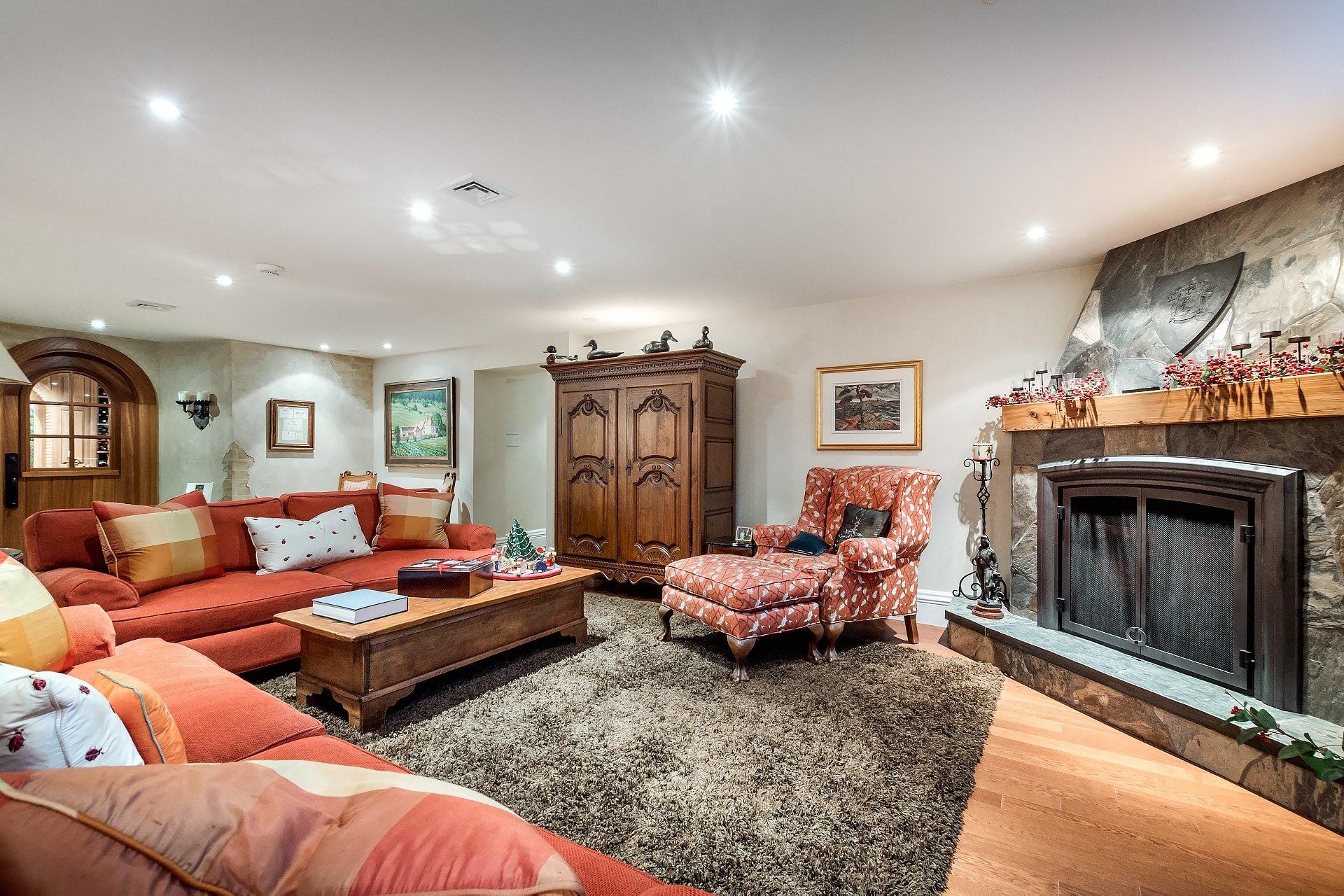 image 49 - Casa In Vendita Hudson