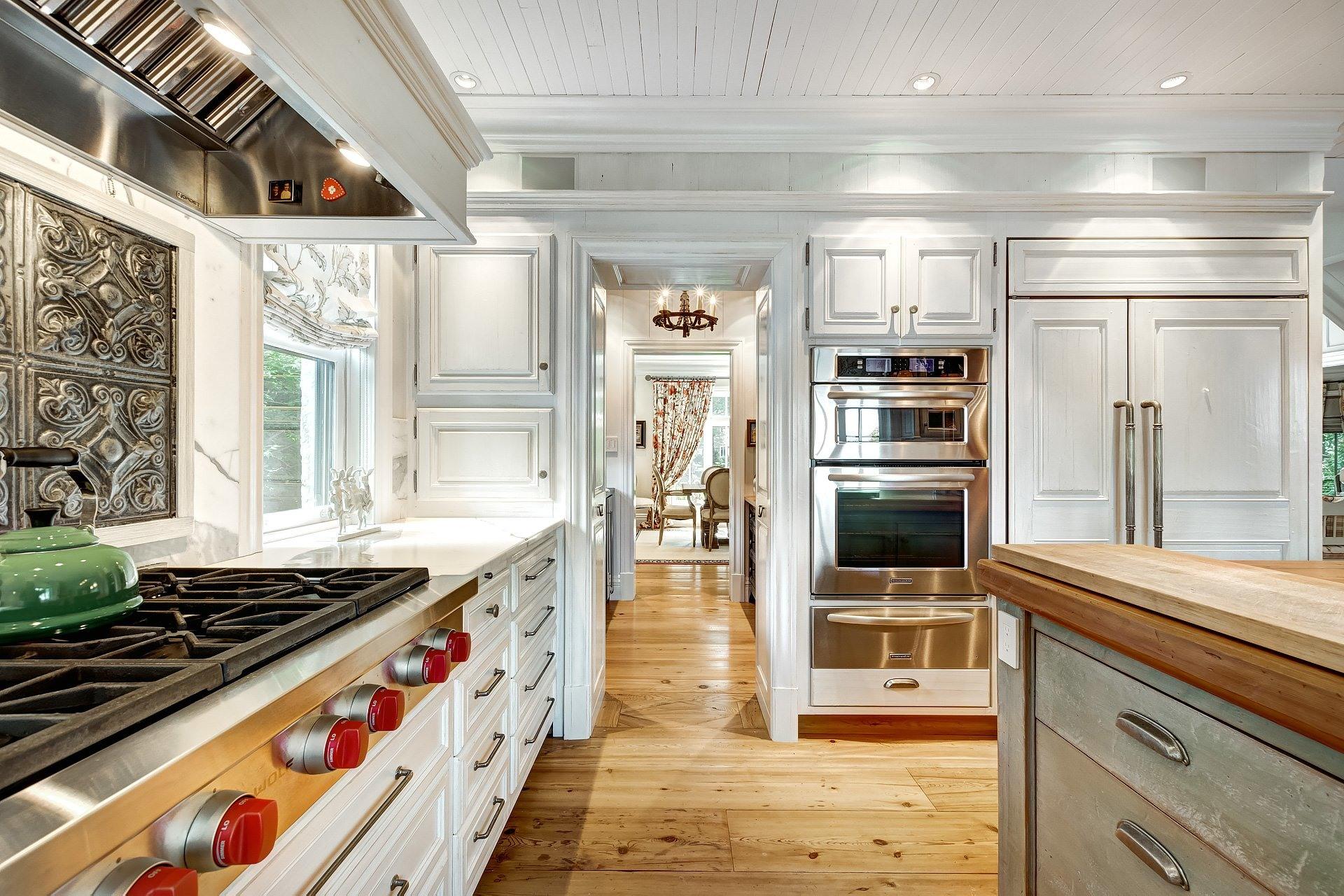 image 29 - Casa In Vendita Hudson