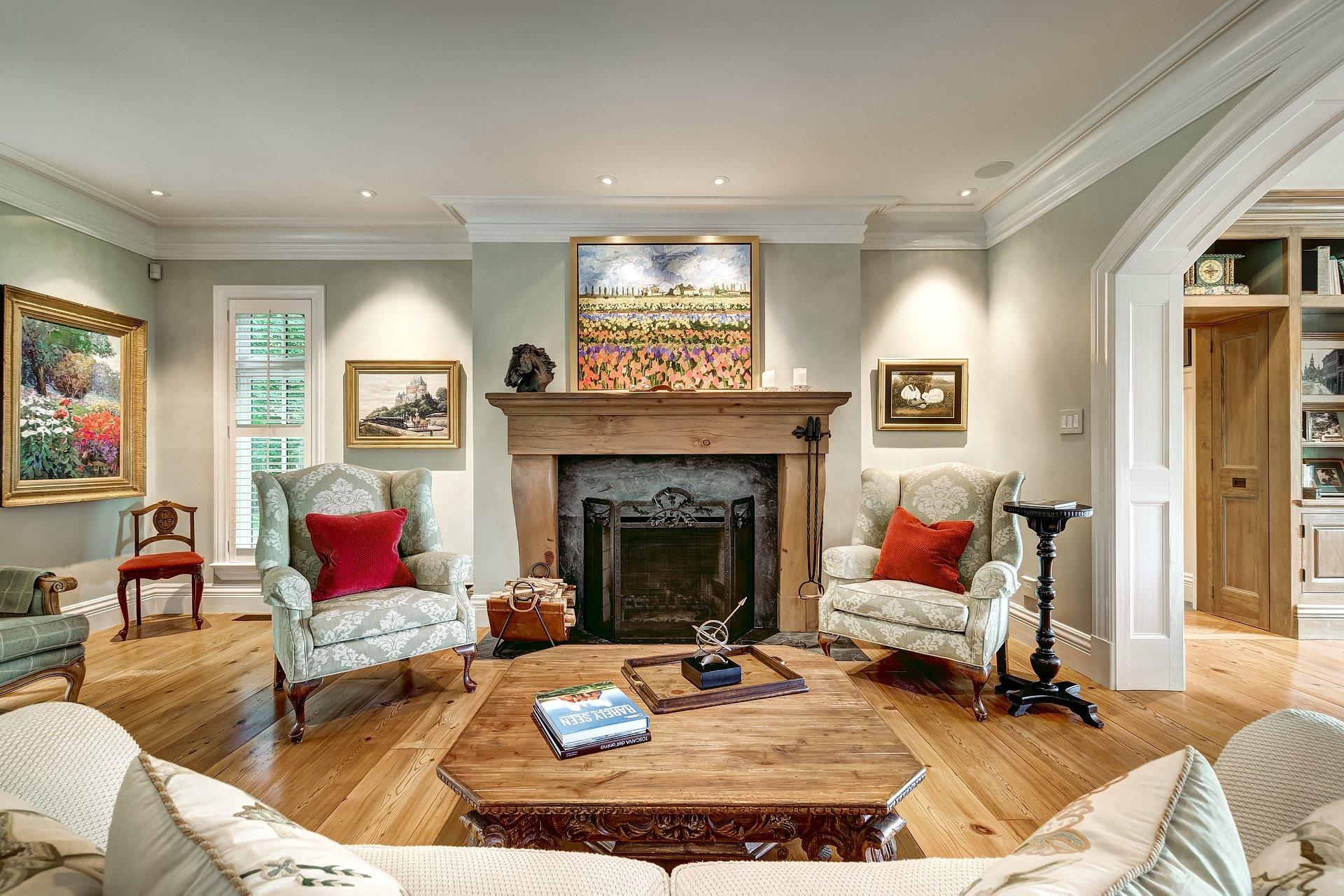 image 17 - Casa In Vendita Hudson