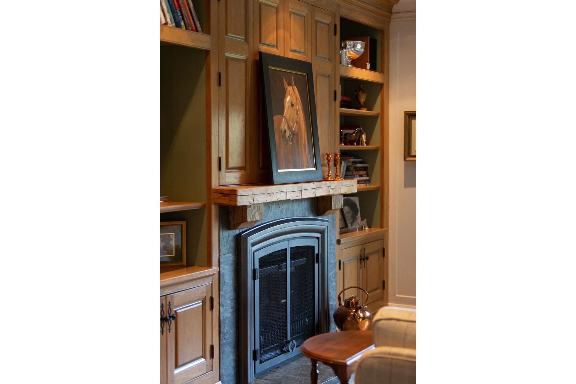 image 21 - Casa In Vendita Hudson