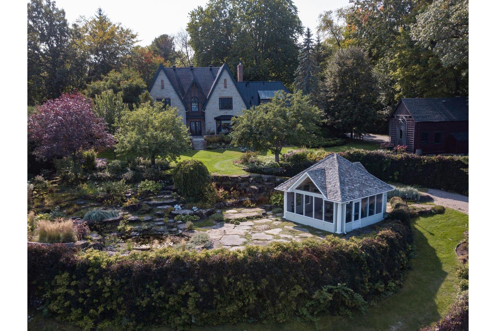 image 76 - Casa In Vendita Hudson