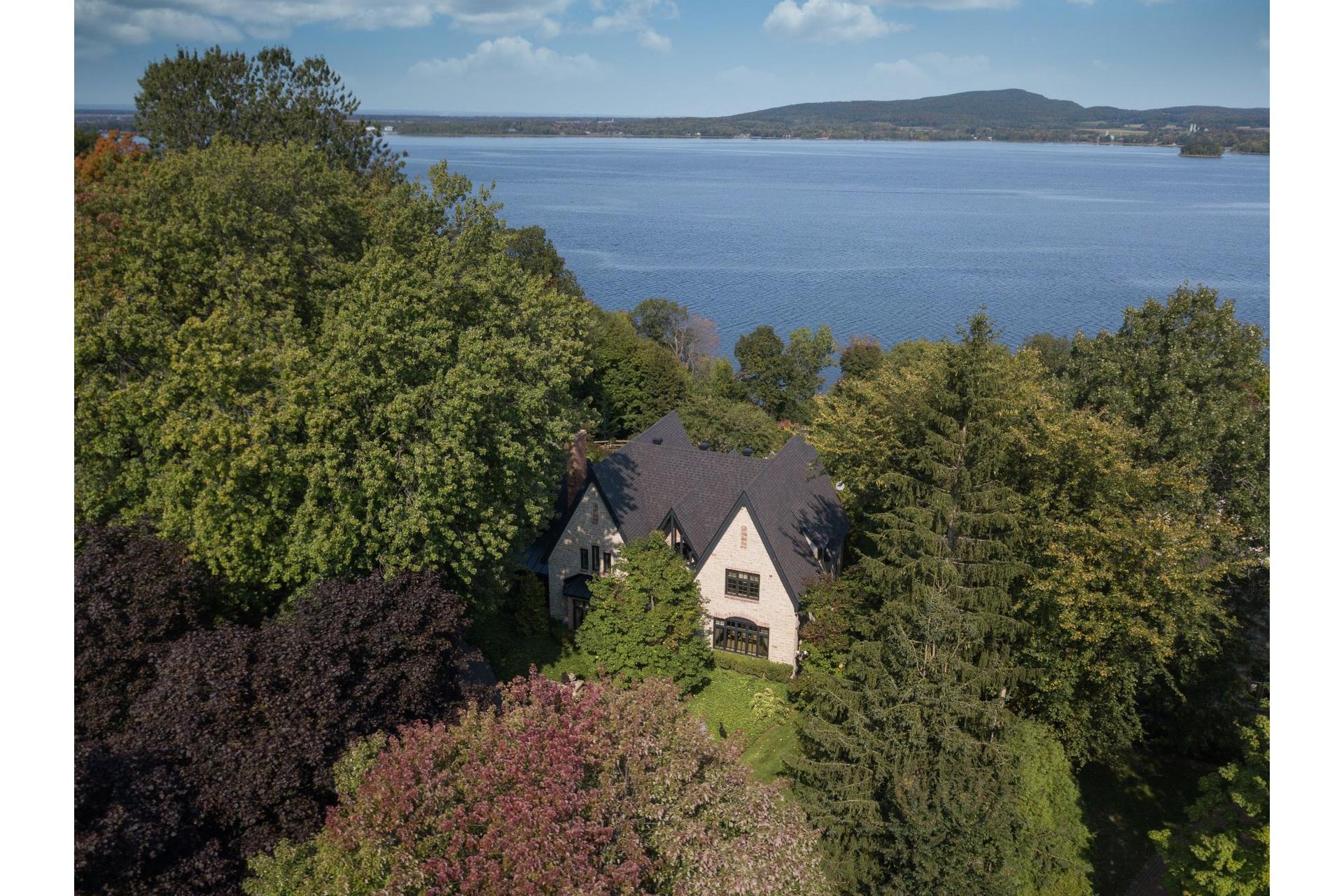 image 95 - Casa In Vendita Hudson