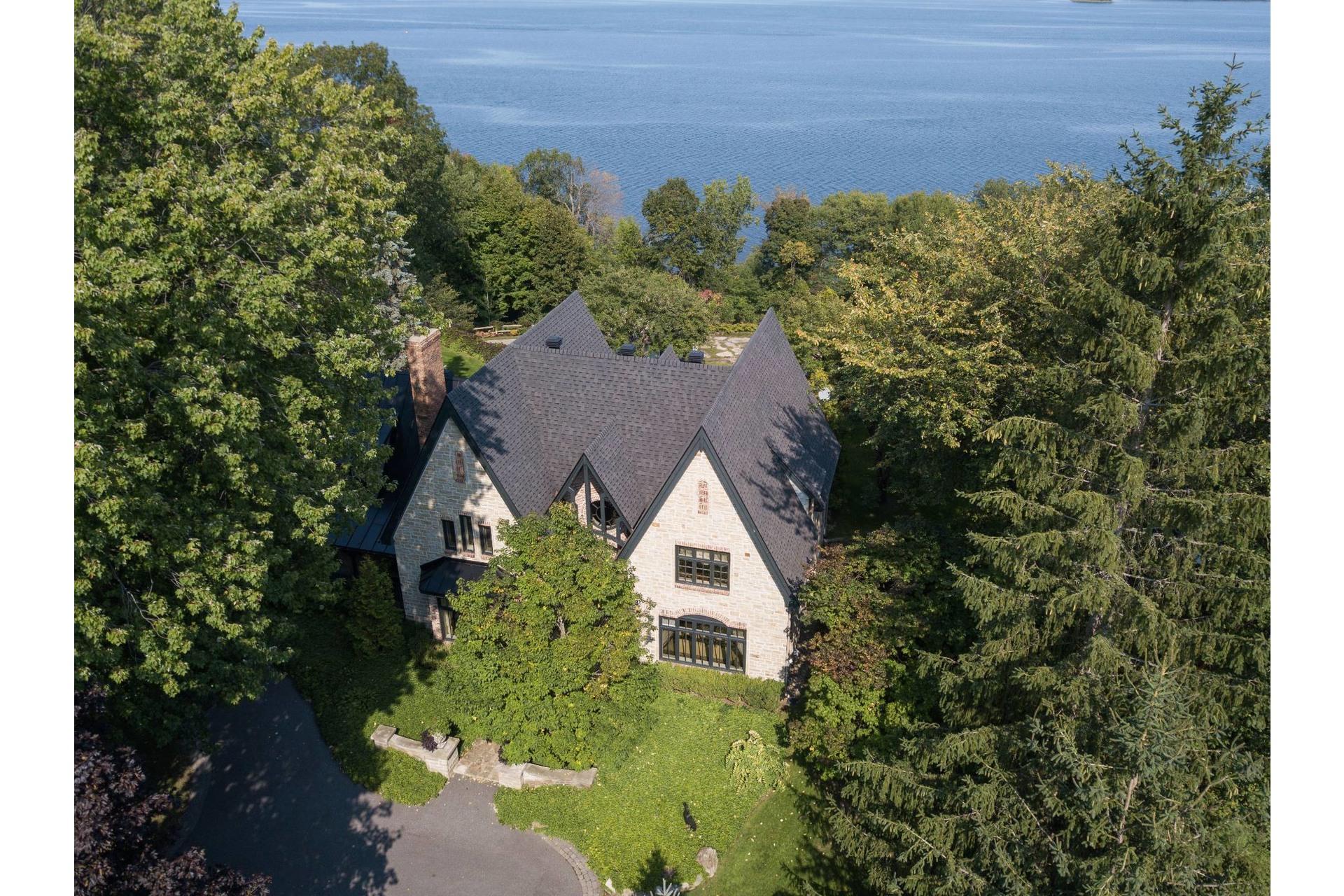 image 91 - Casa In Vendita Hudson