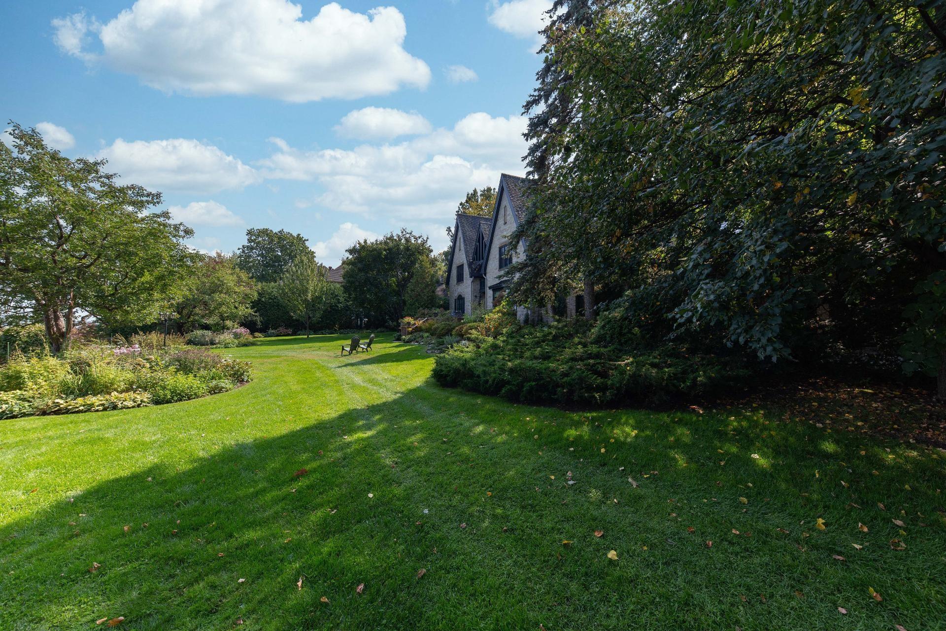 image 64 - Casa In Vendita Hudson