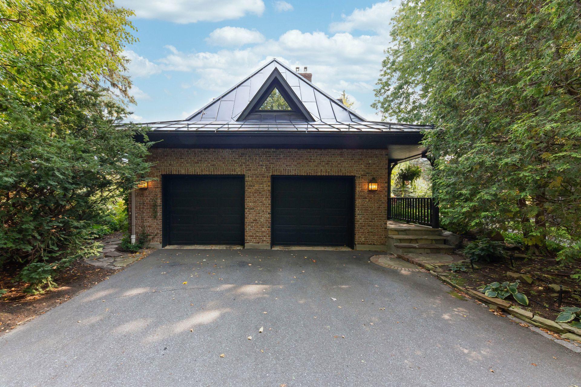 image 68 - Casa In Vendita Hudson