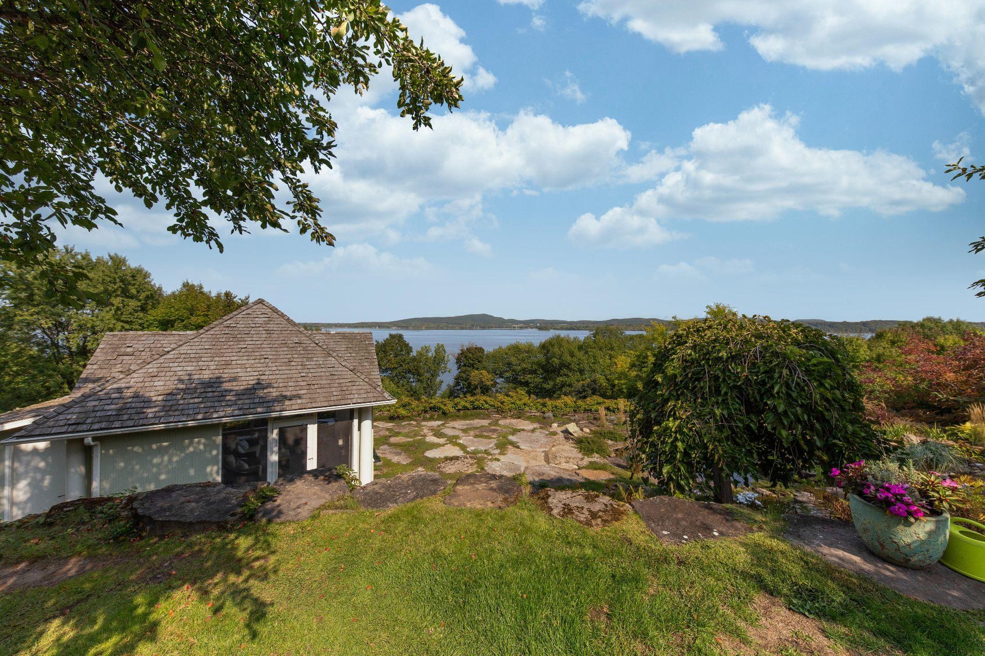 image 75 - Casa In Vendita Hudson