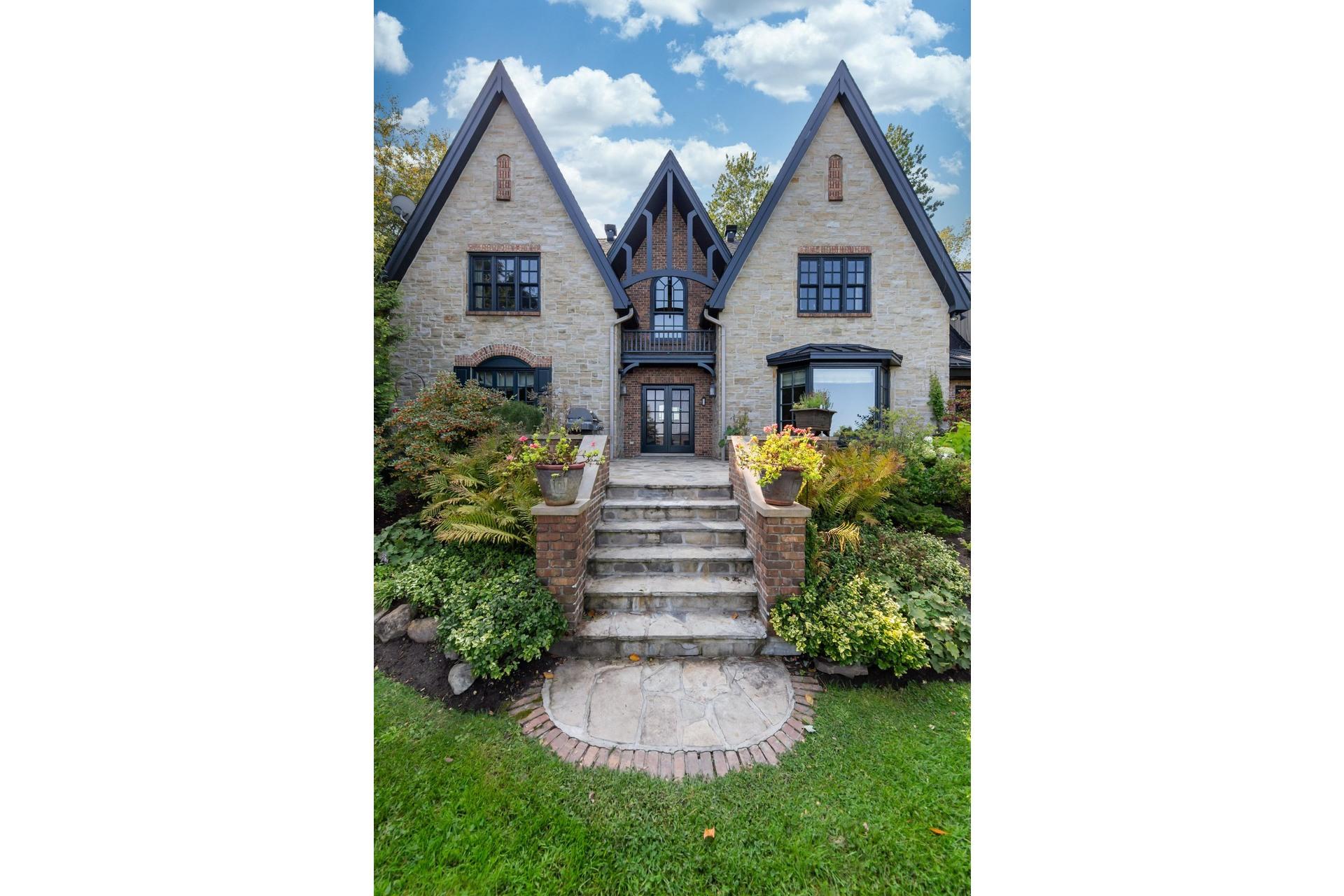image 58 - Casa In Vendita Hudson