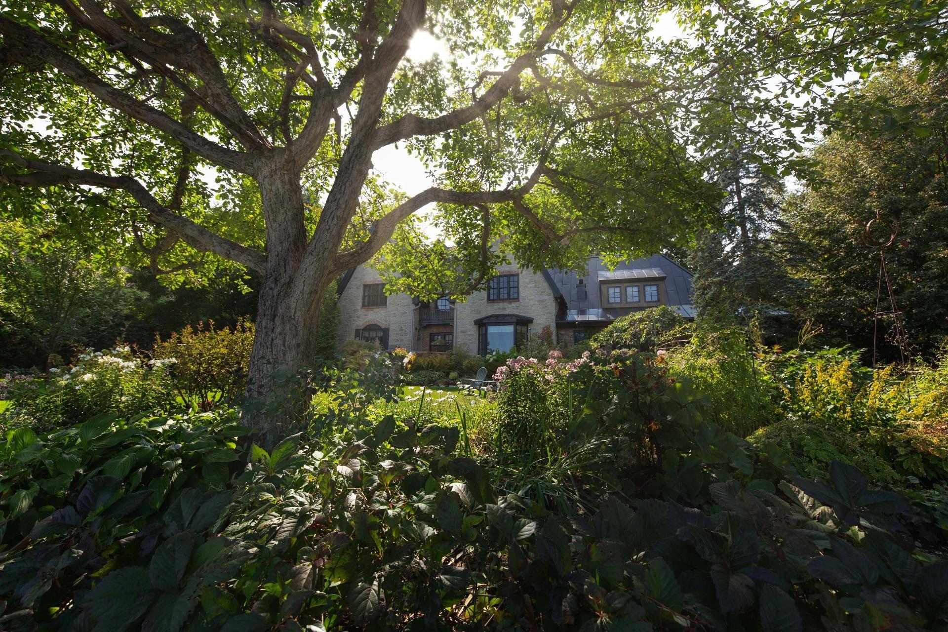 image 66 - Casa In Vendita Hudson
