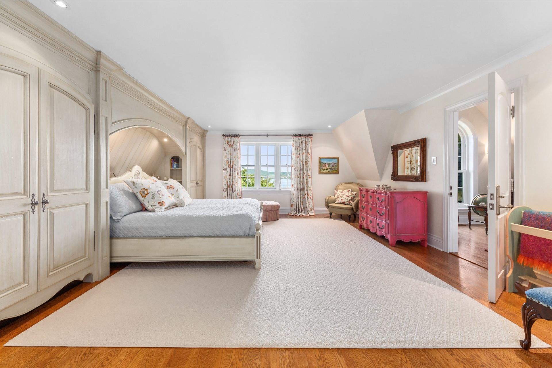 image 37 - Casa In Vendita Hudson