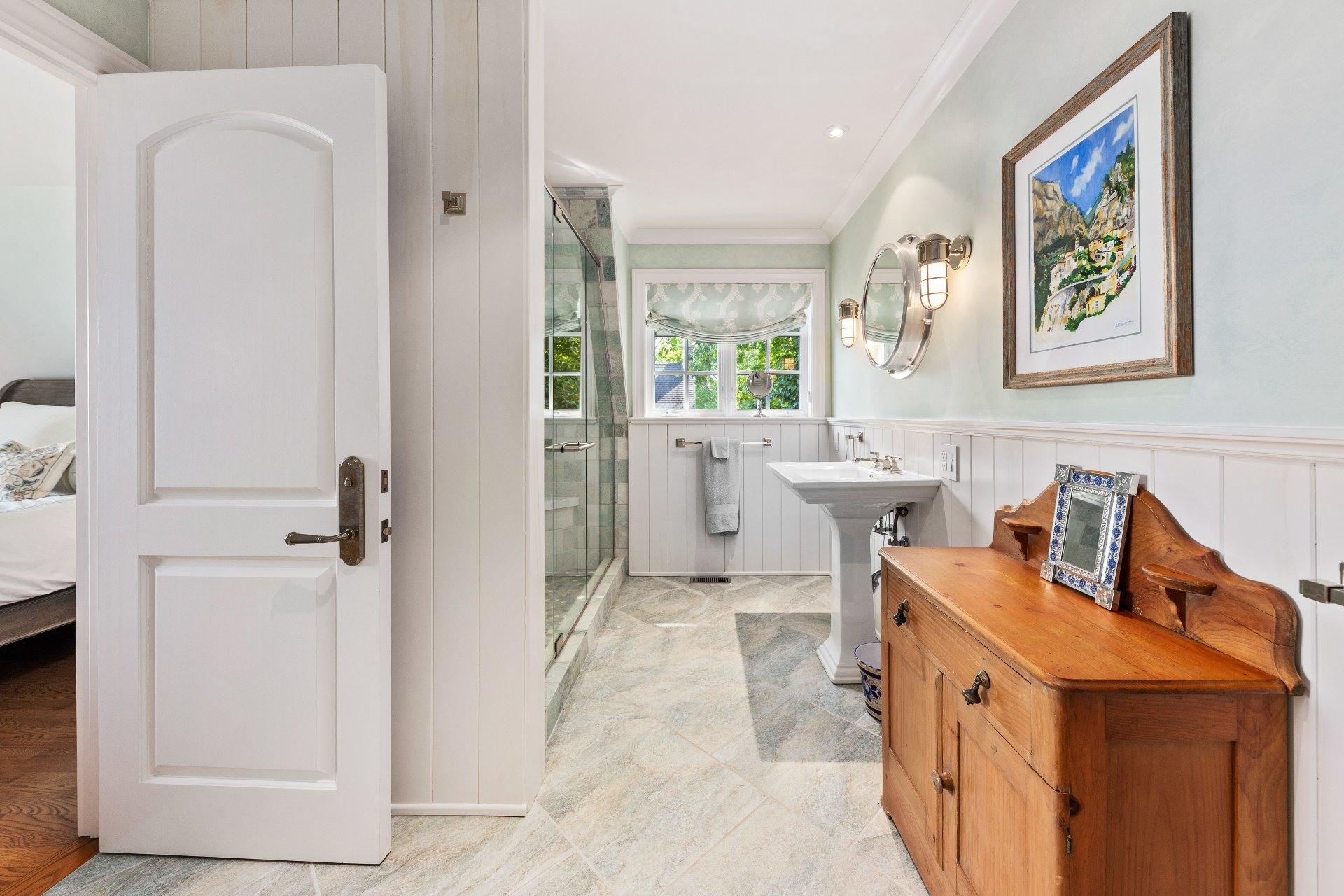 image 43 - Casa In Vendita Hudson
