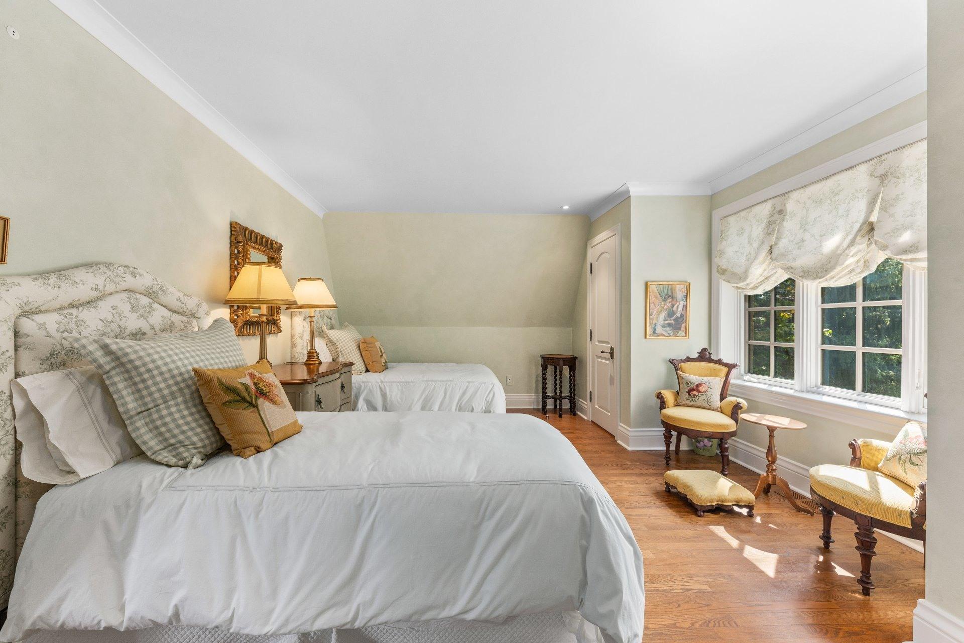 image 45 - Casa In Vendita Hudson