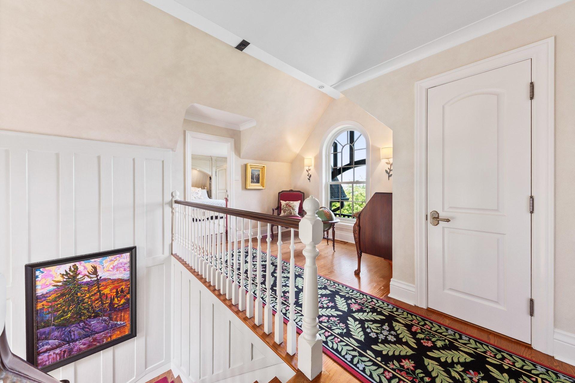 image 41 - Casa In Vendita Hudson